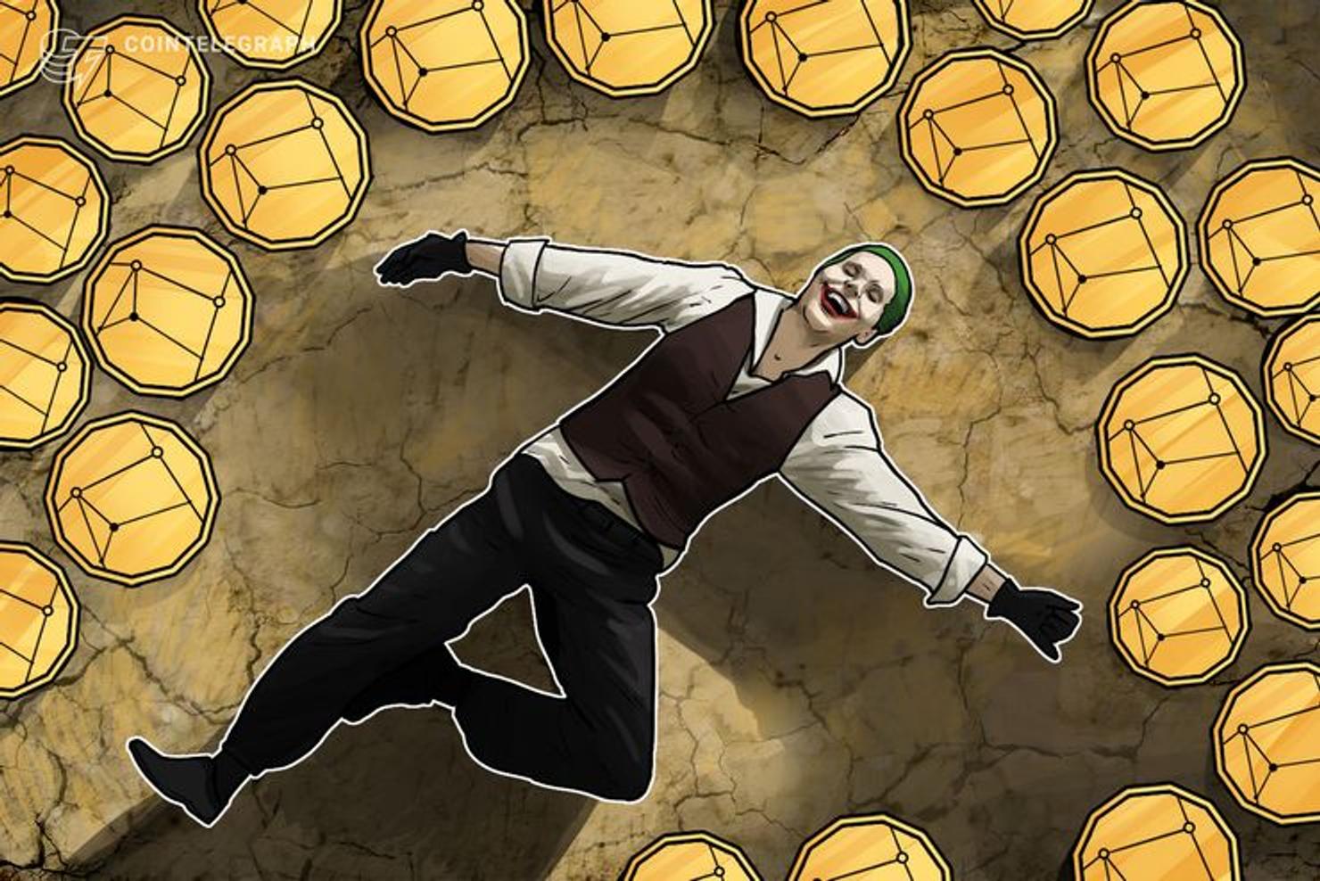 3xBit teria transferido R$ 300.000 de cliente para a NegocieCoins sem autorização