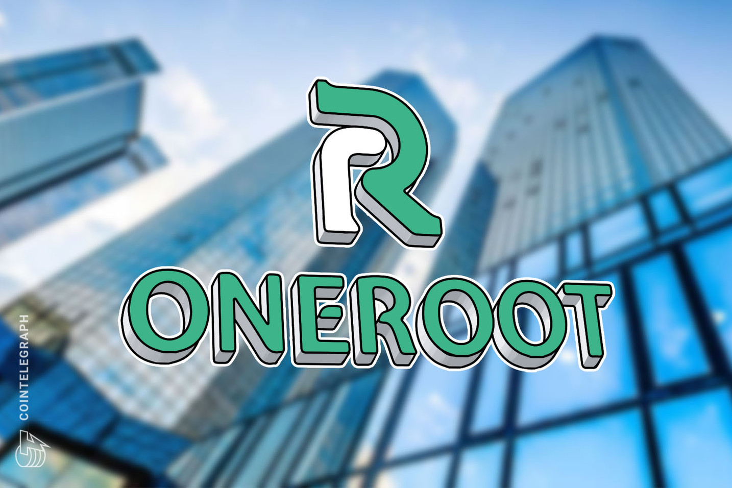 Bithumb Teamed Up With ONEROOT to Build Distributed Decentralized Exchange