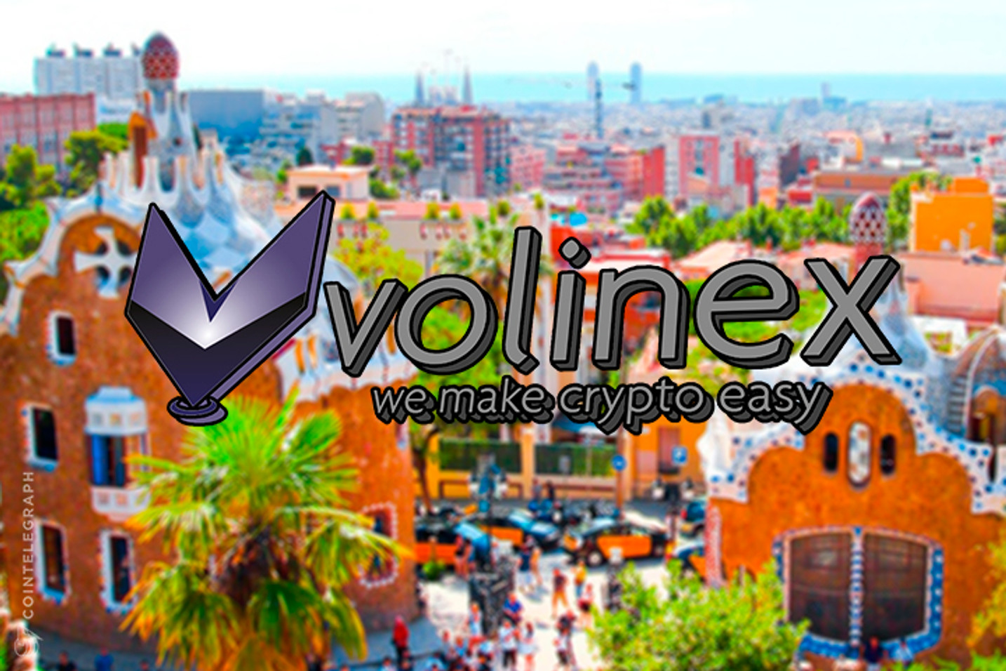 Volinex Offers Crypto Community Solution for Major Debit Card Issue