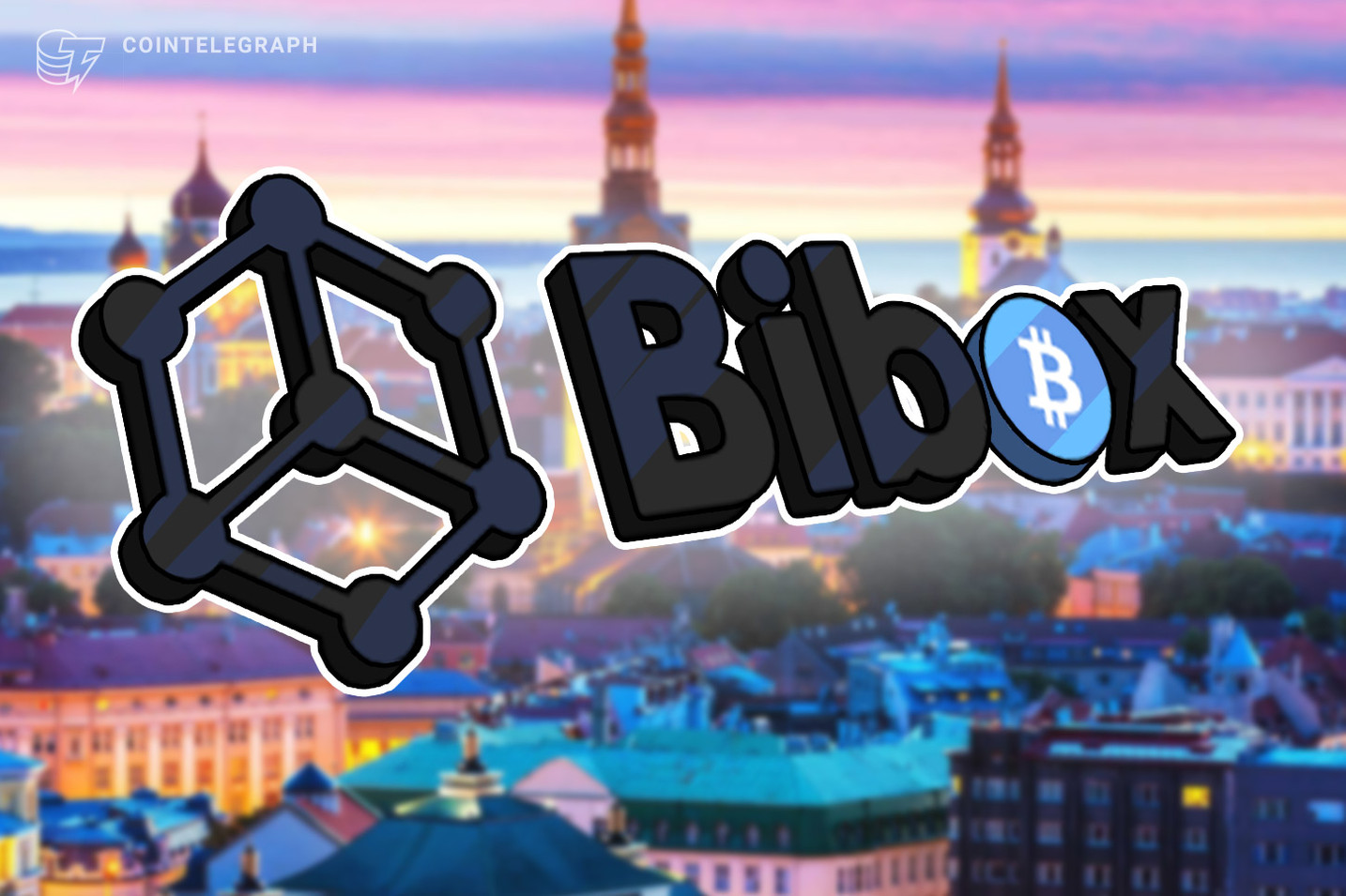 Is Bibox Bringing the Dream Solution Into Reality?