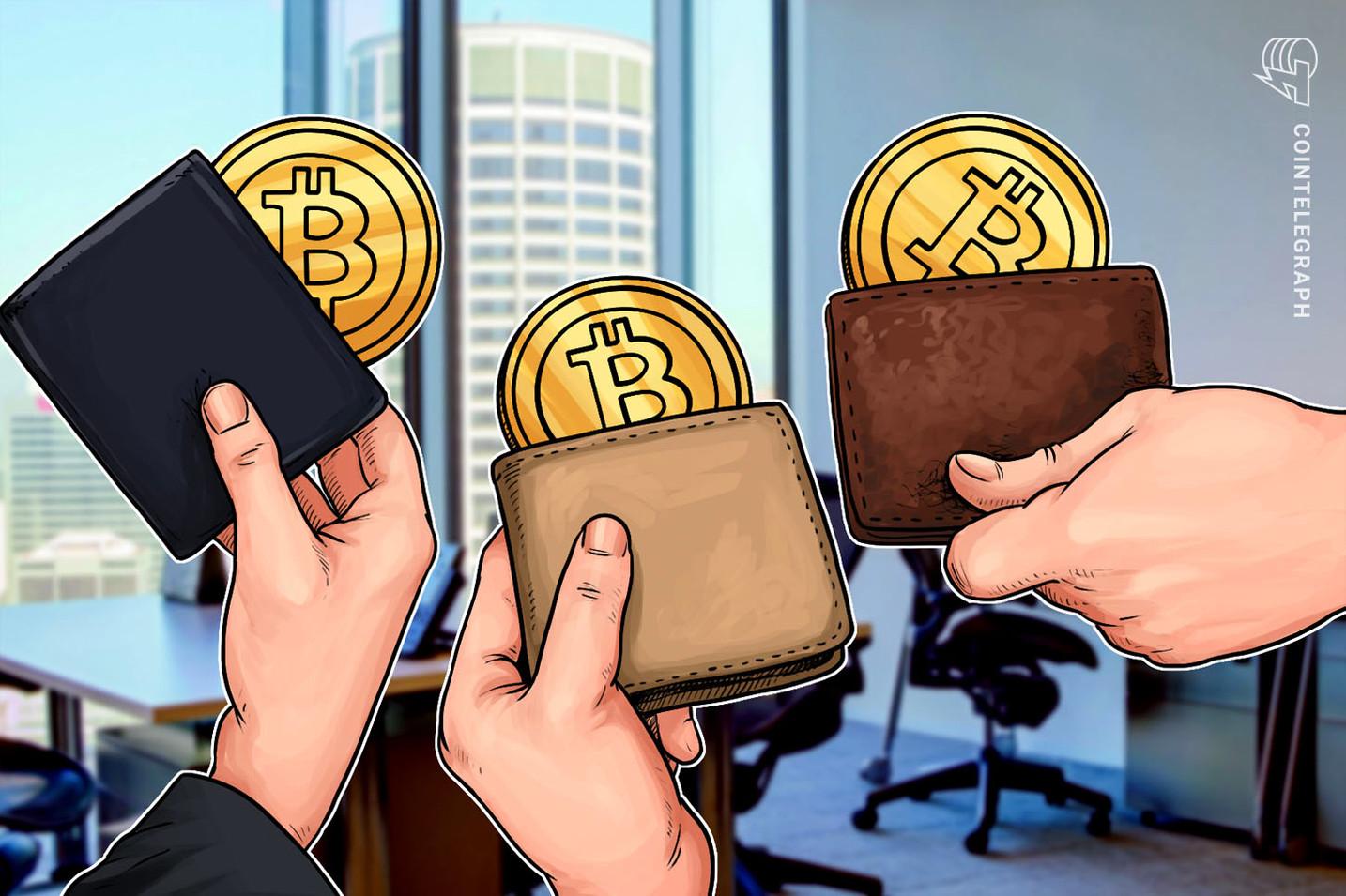 La reanudación de la actividad de las ballenas de Bitcoin podría afectar los precios, dicen los analistas