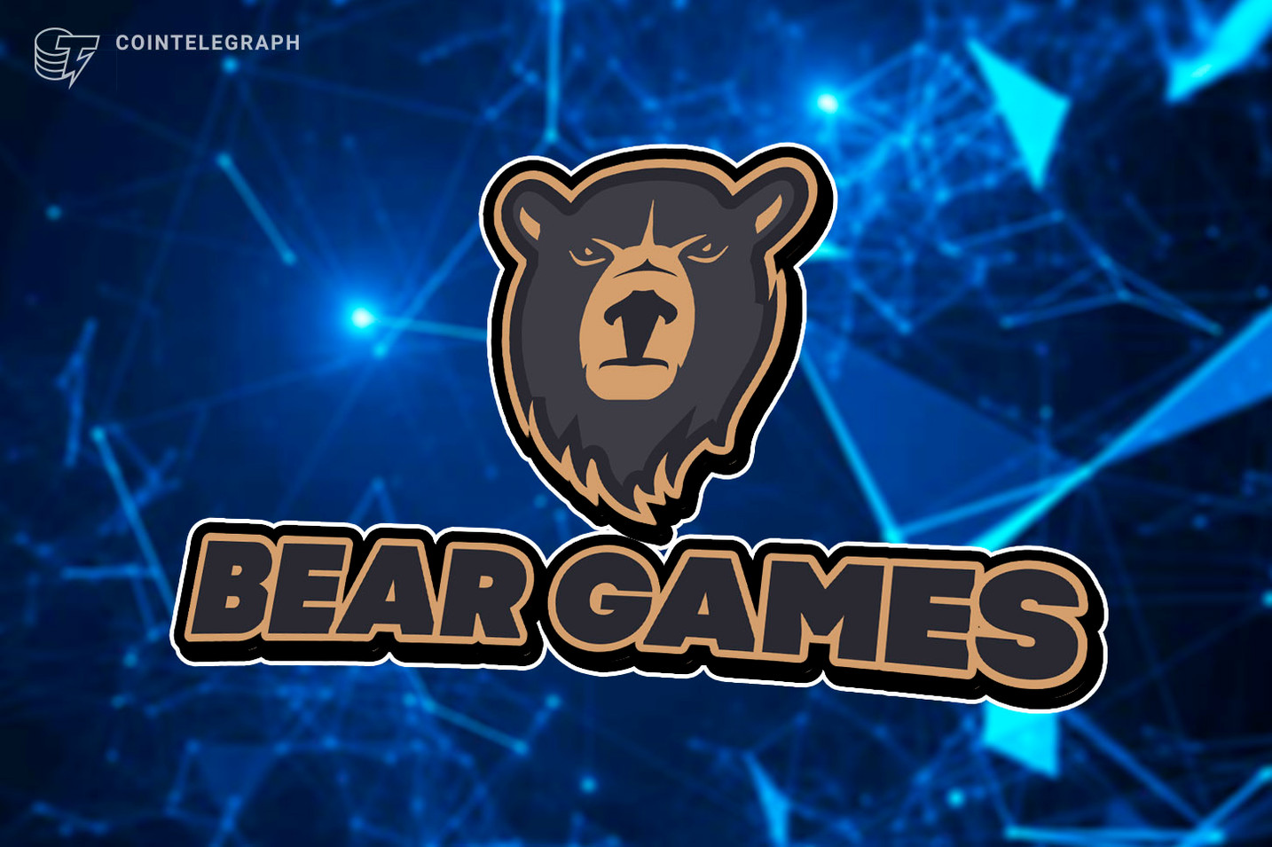 Bear Games is using DeFi NFT gaming to change the narratives for NFTs