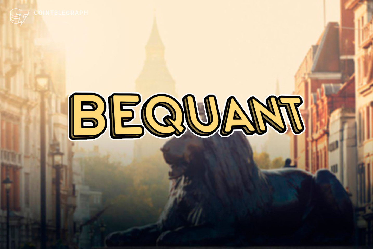 BEQUANT DIRECT Launches to Support HFT Clients