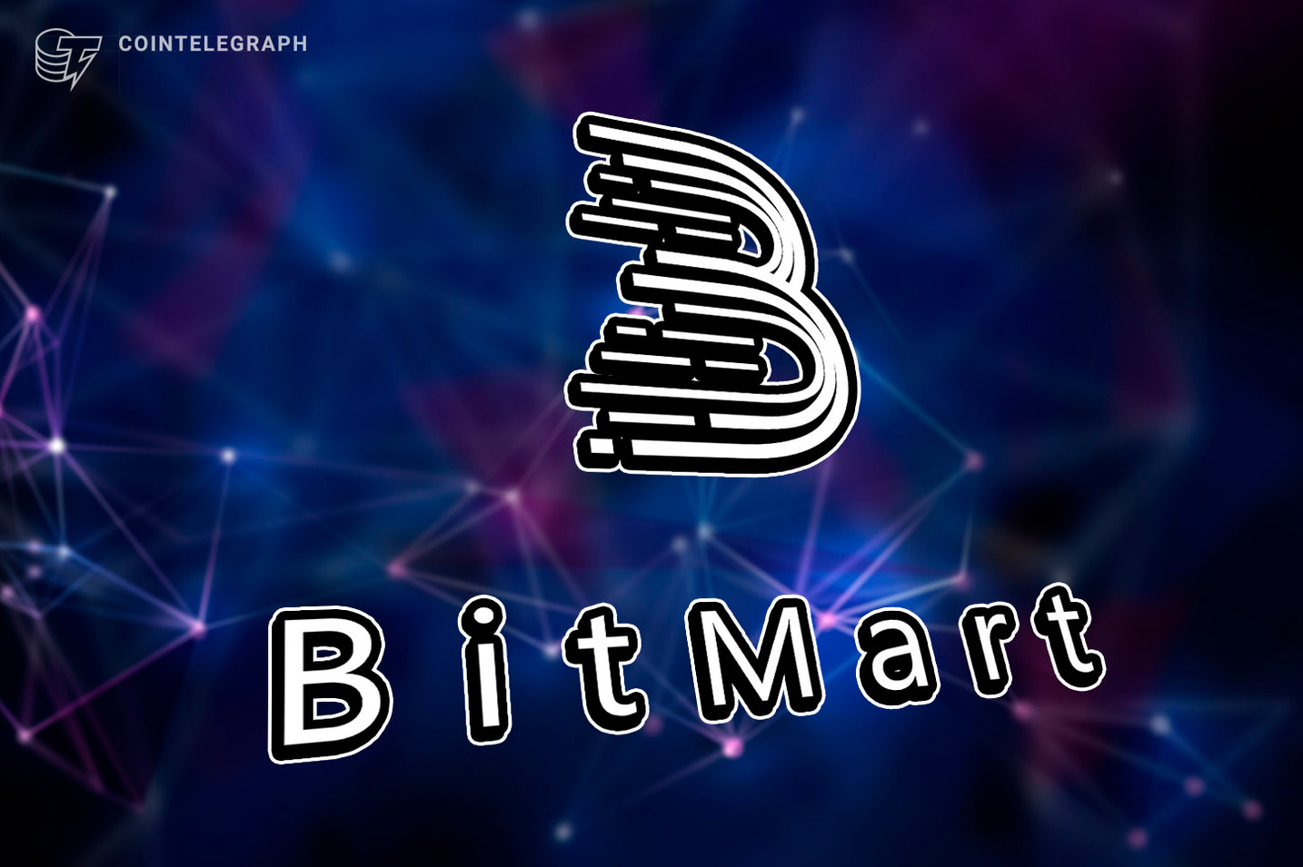 Vancat, an innovative NFT marketplace token listed on BitMart Exchange