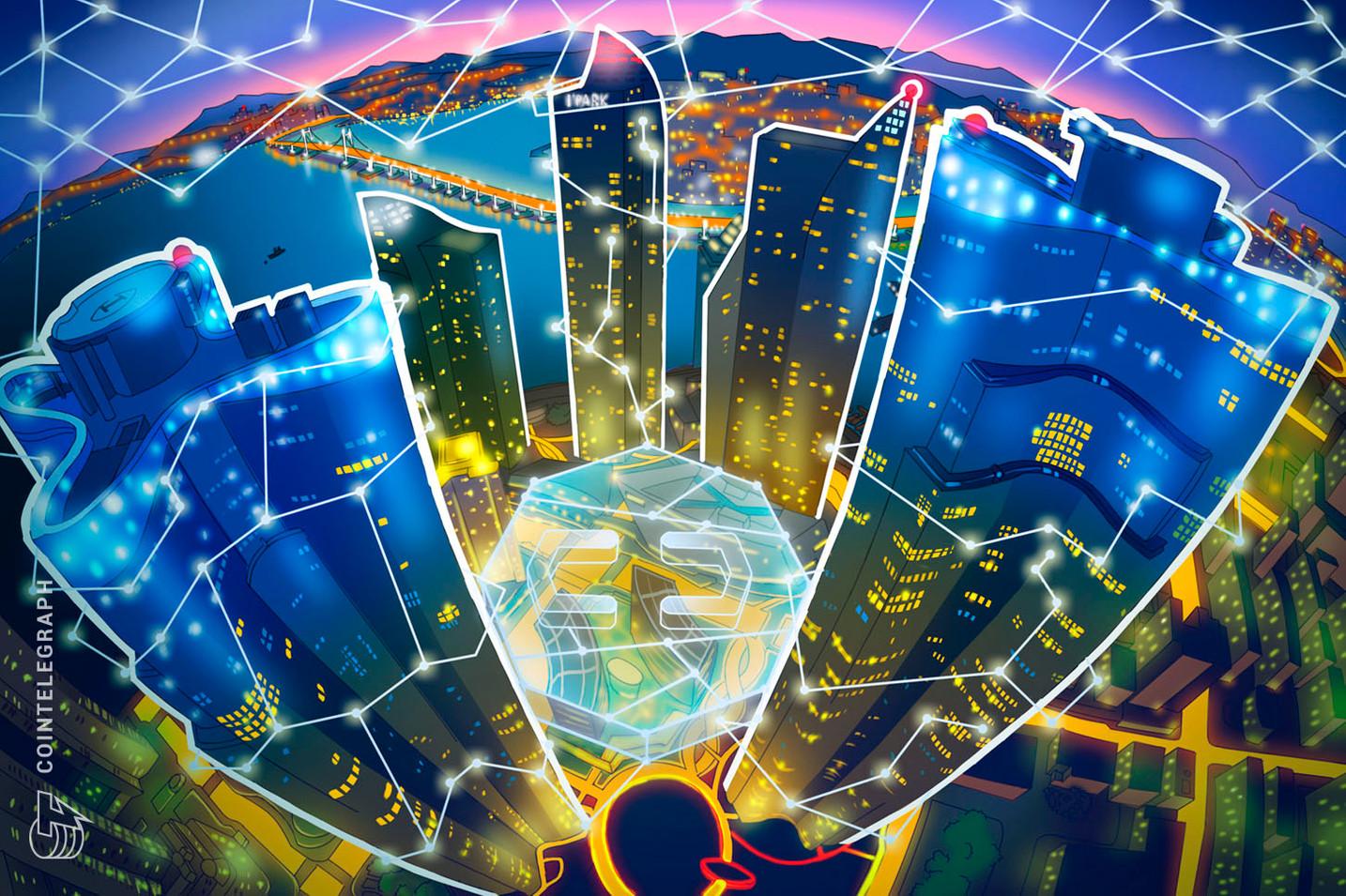 Corea del Sur revisa su postura sobre Cripto para convertirse en el cielo de Blockchain