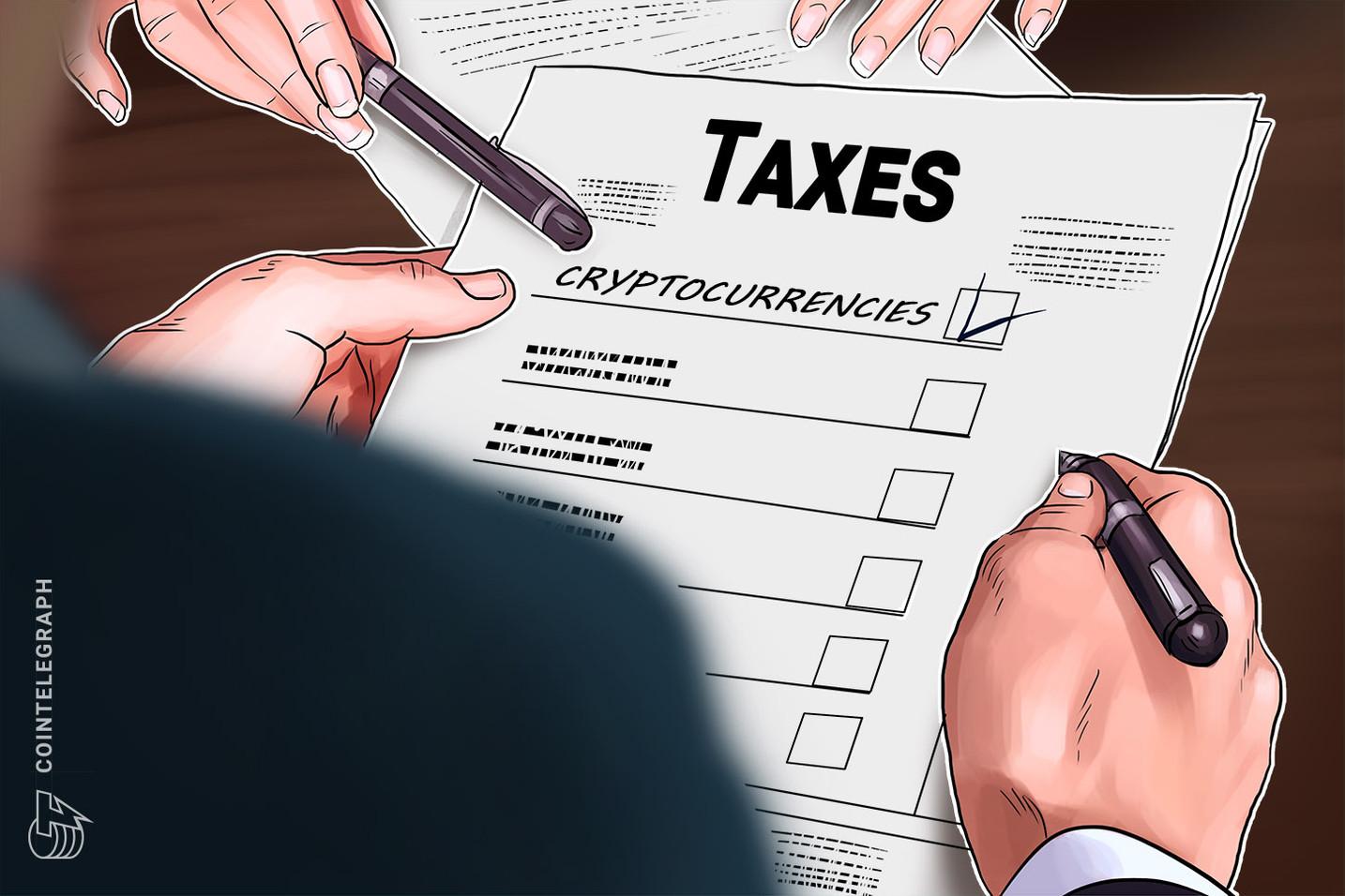 Spagna: approvato un disegno di legge che obbliga gli investitori a dichiarare le proprie criptovalute