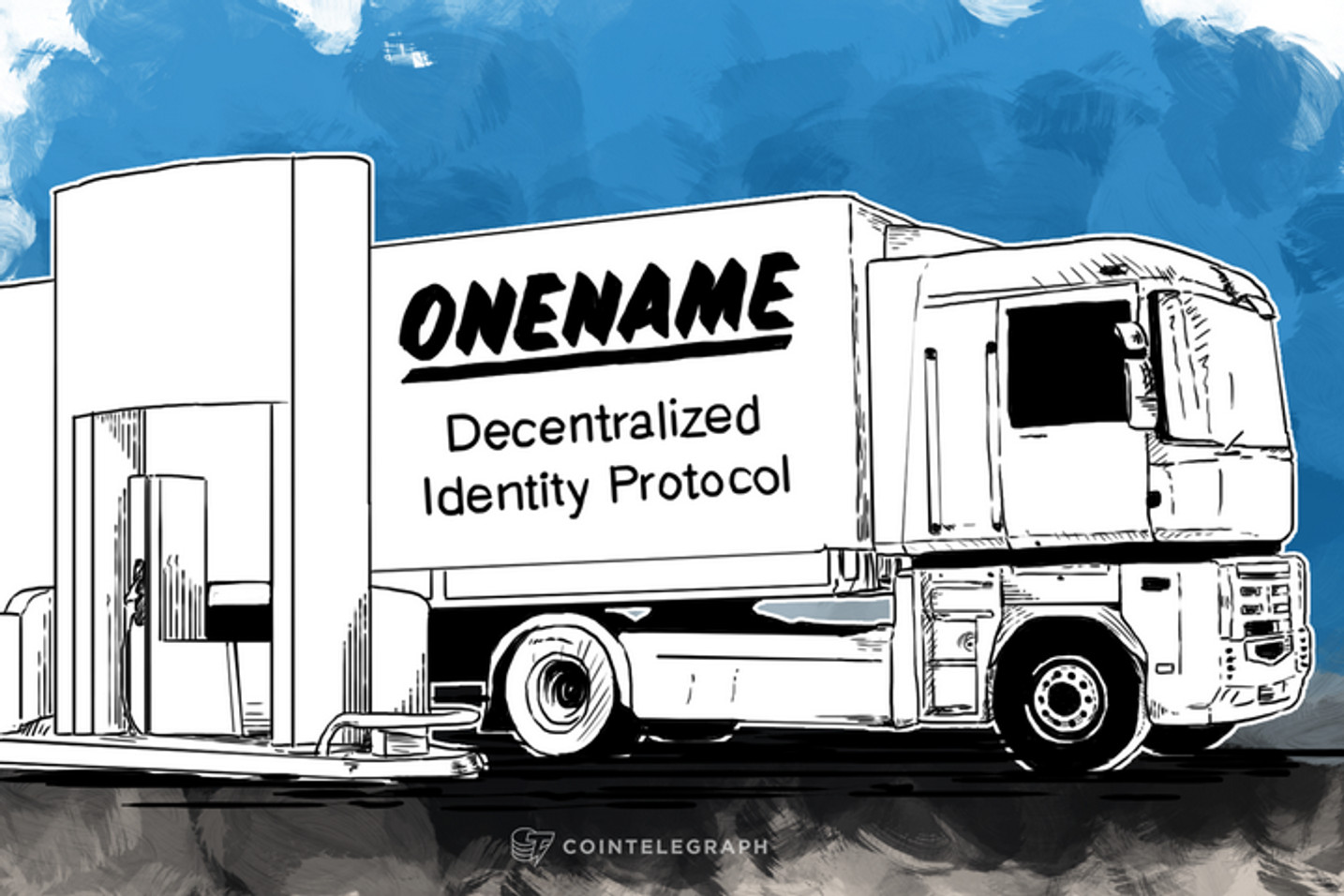 OneName Raises Seed Funding to Fuel Decentralized Identity Protocol