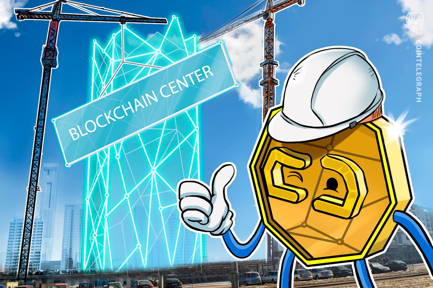 Austrian Blockchain Center for Multidisciplinary Research Established in Vienna