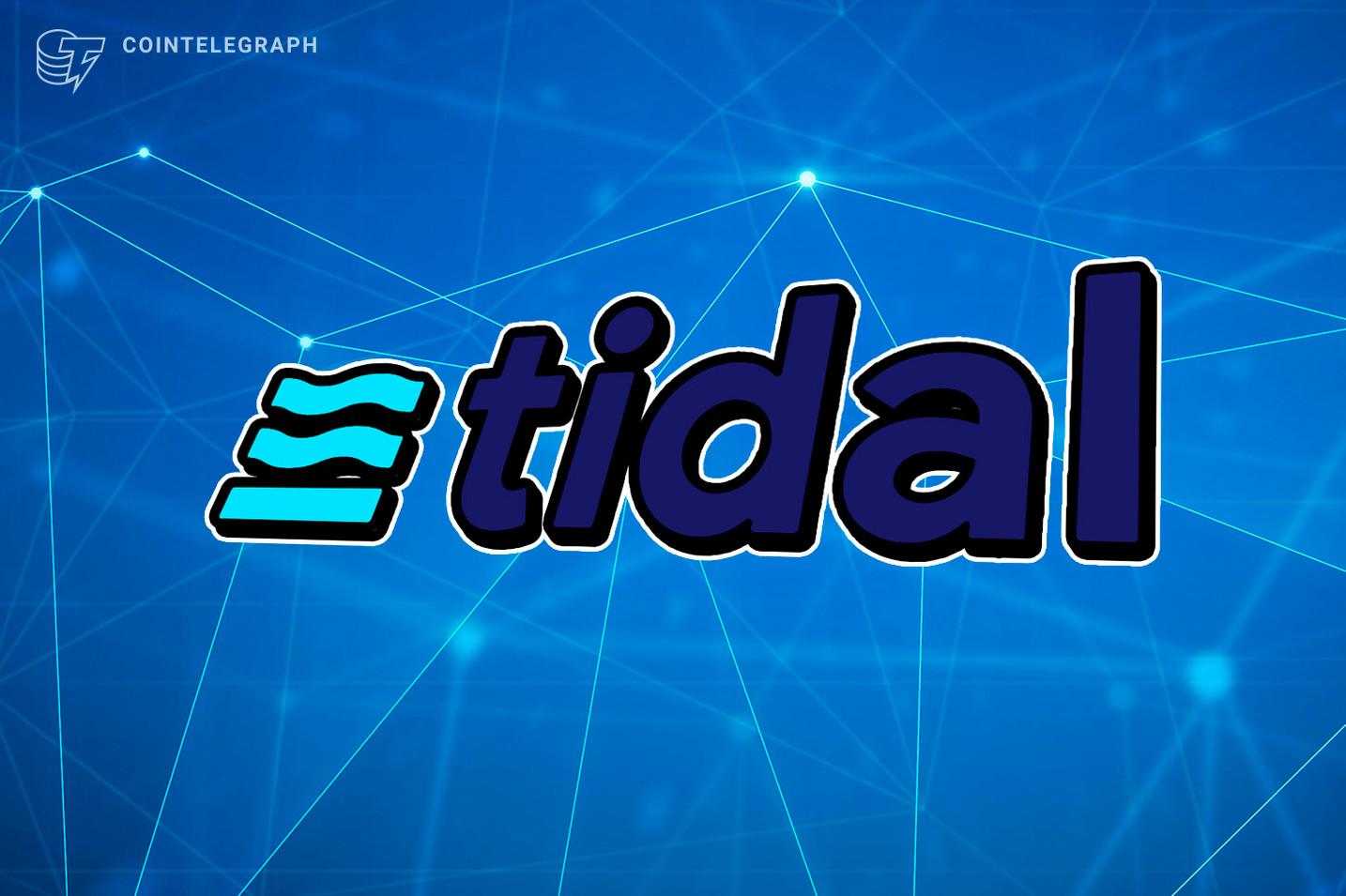 Insurance marketplace Tidal Finance raises additional $1.8 million