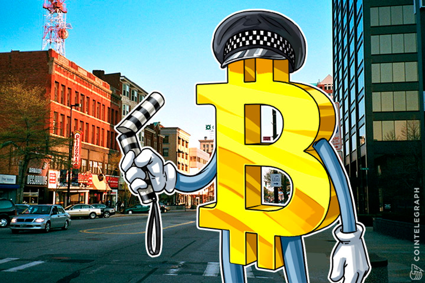 New Hampshire Legislators to Completely Deregulate Bitcoin, House Approved Bill