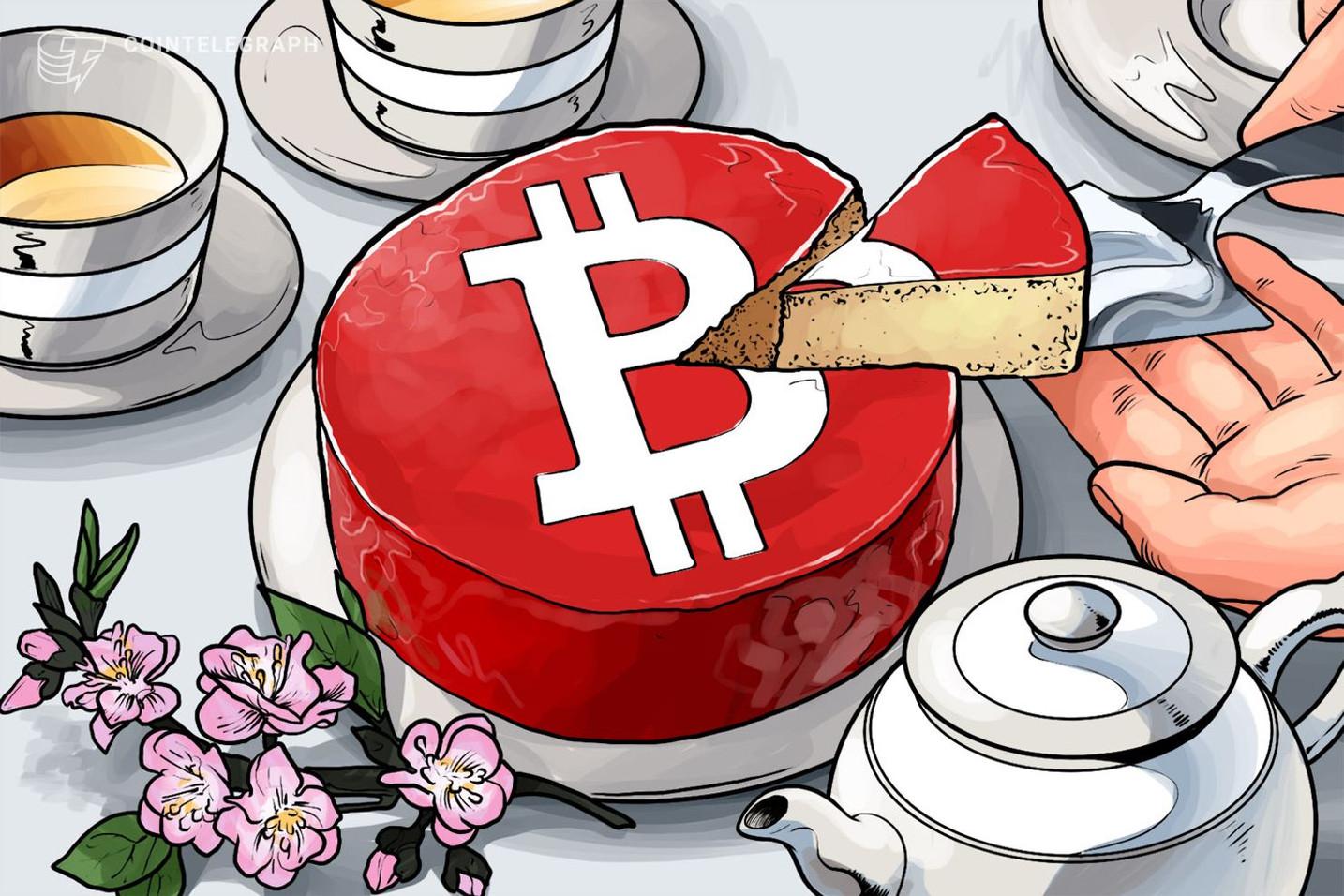 ビットフライヤーUSA、米国在住トレーダーにビットコインと日本円ペアの提供開始
