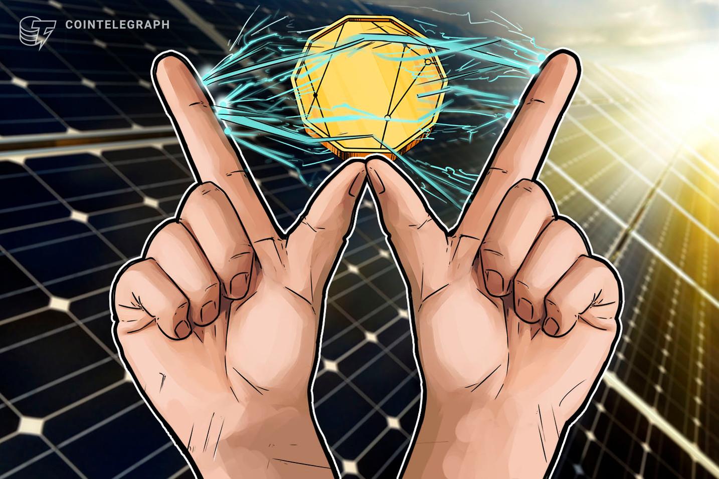 La Borsa di Zurigo lancia un exchange traded product basato su Ethereum