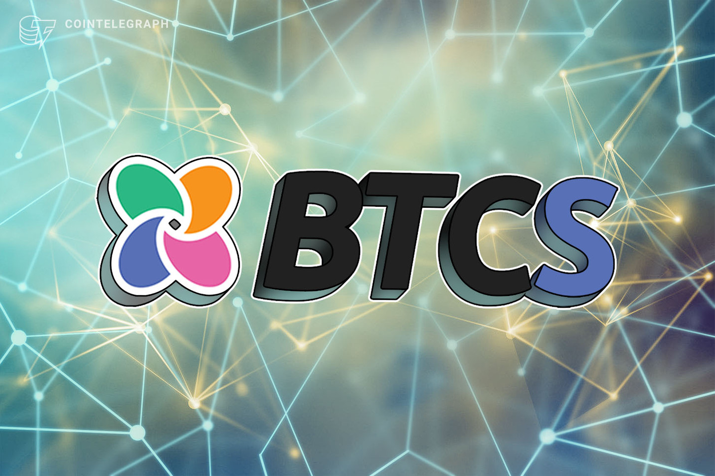 BTCS Ethereum 2.0 staking operation producing revenues from all 200 nodes