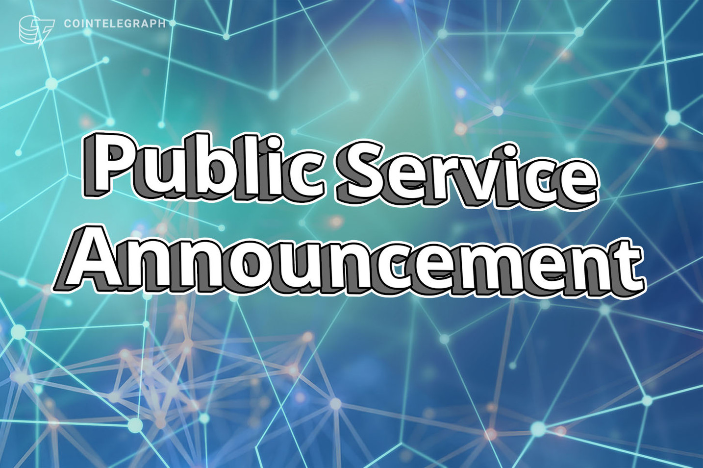 """Notice from the Receiver of the Titanium Blockchain Infrastructure Services, Inc. (""""TBIS"""") Estate"""