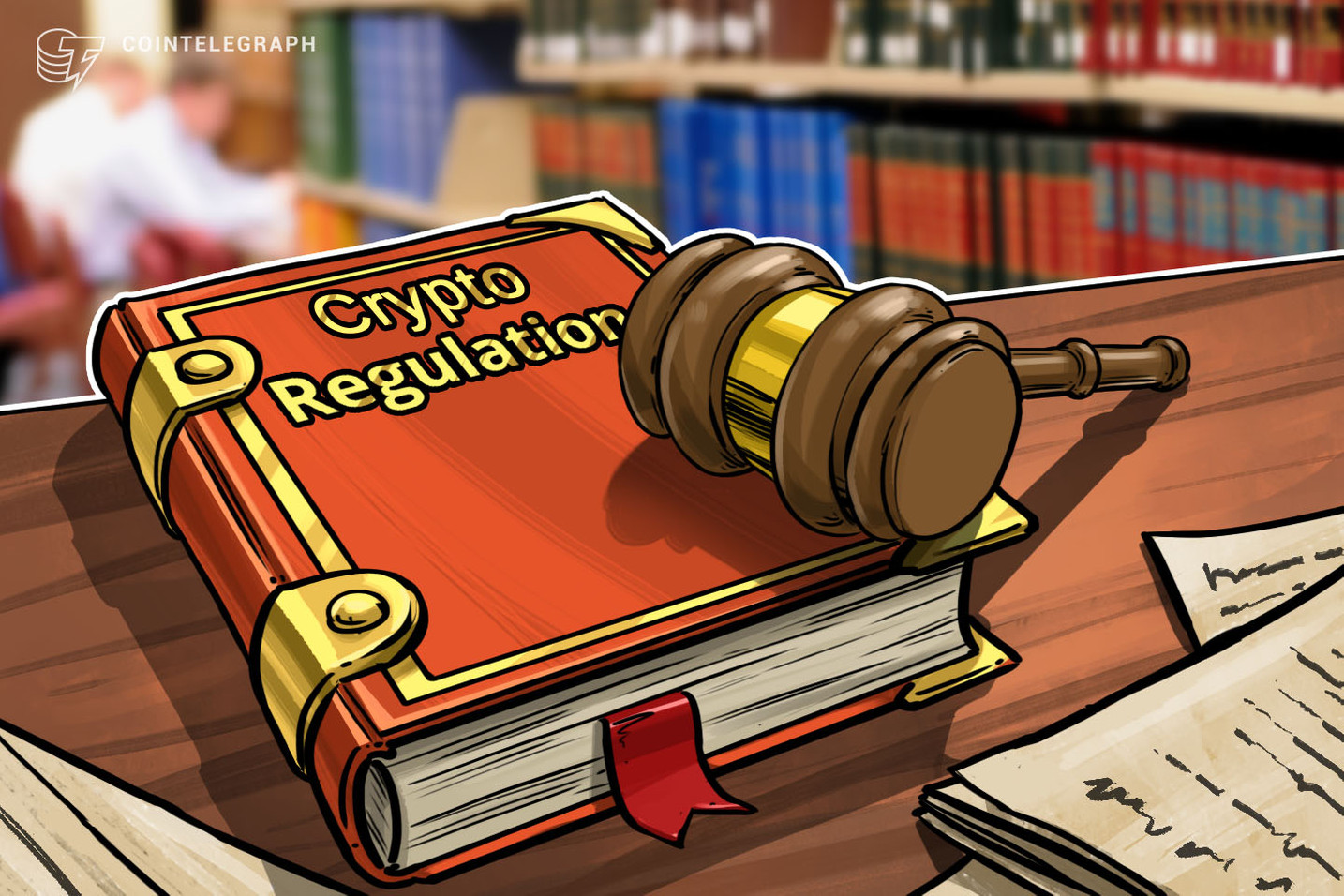 Report: EU to Discuss Further Crypto Regulation Amid Concerns About Lack of Transparency