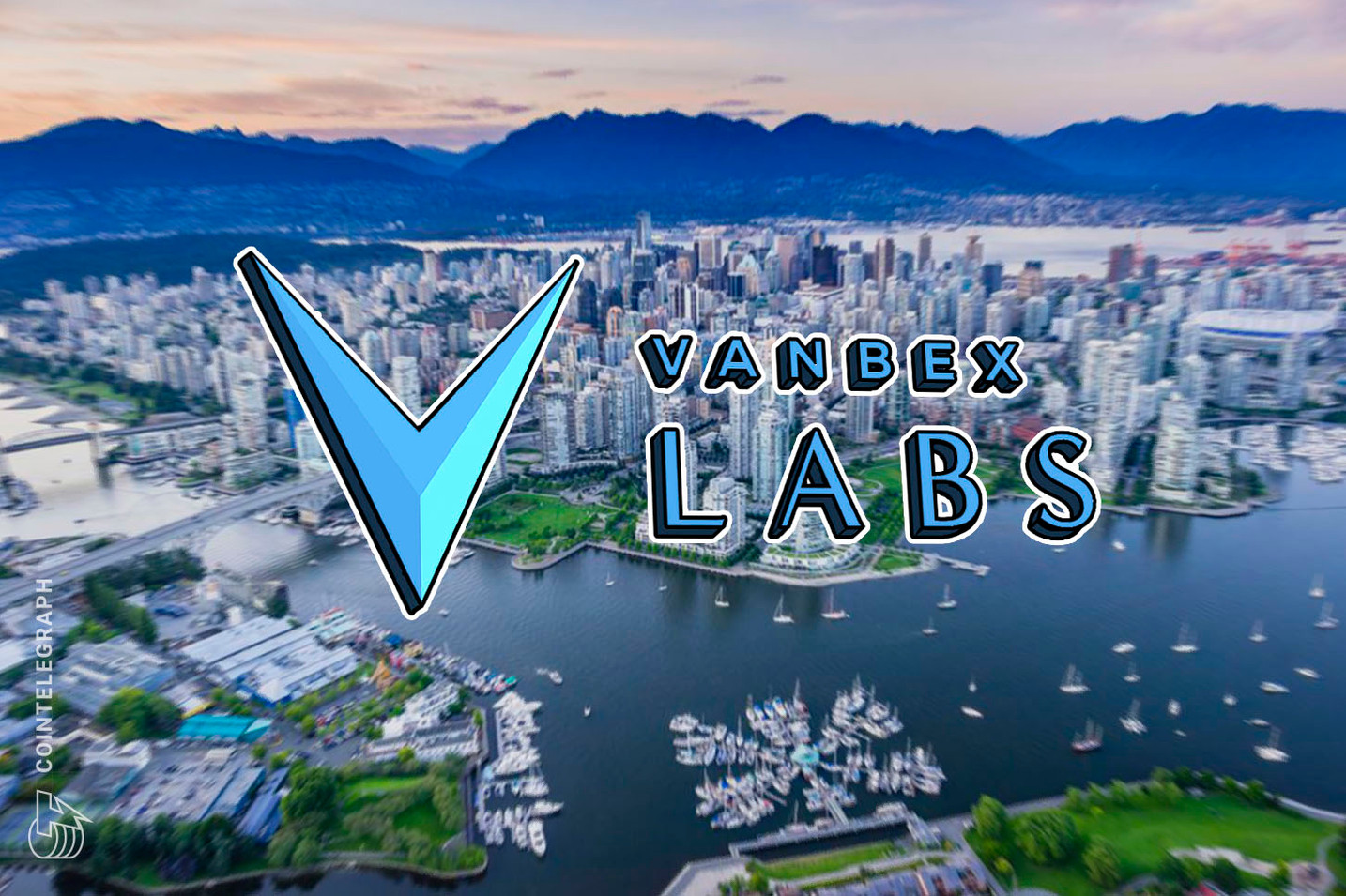 Vanbex Labs Showcases Rocket 2.0, Trusted Platform For Tokenizing Securities