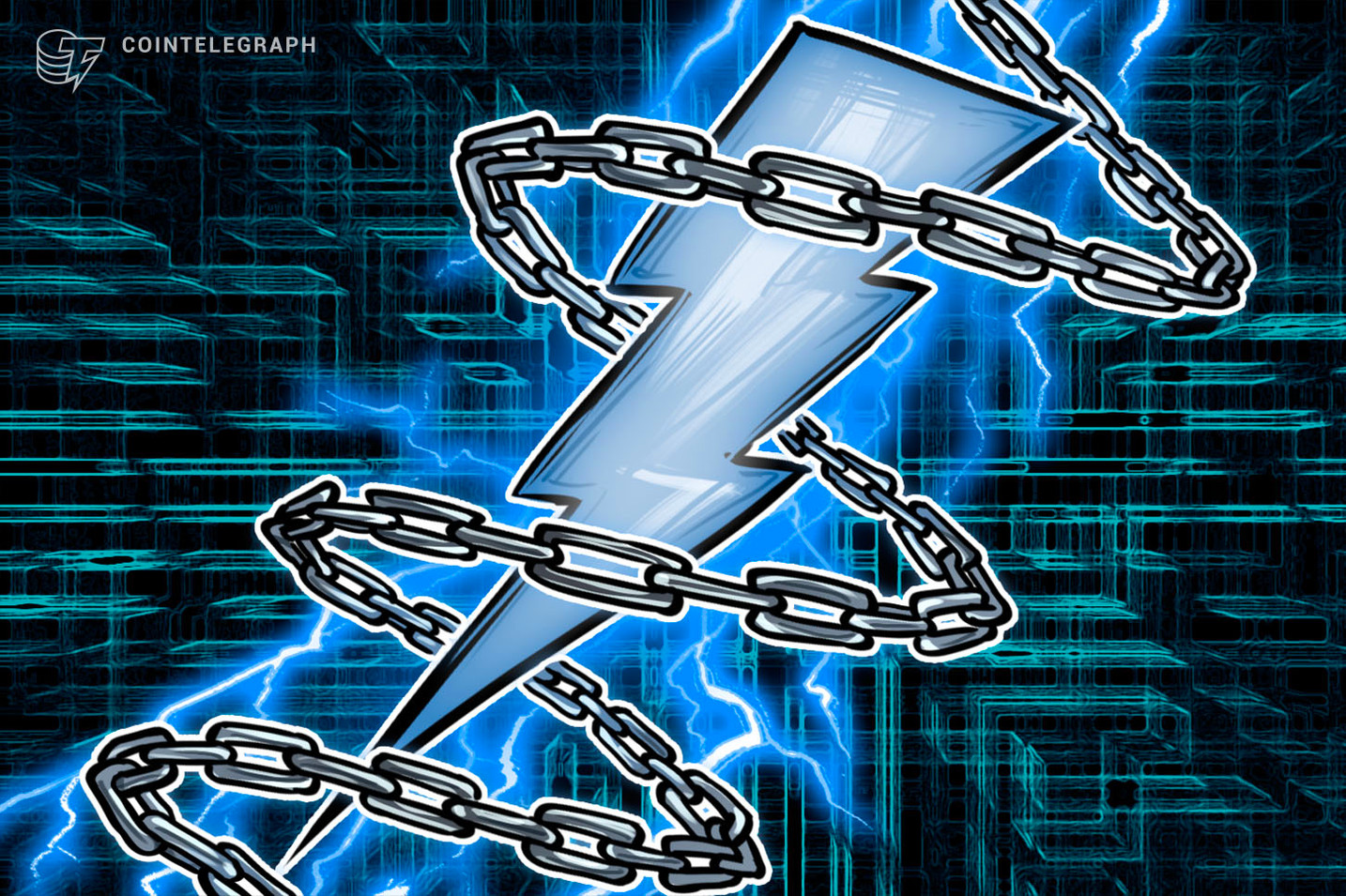 Canada's DMG Blockchain Starts Installing 85 MW Substation for Crypto Mining Expansion