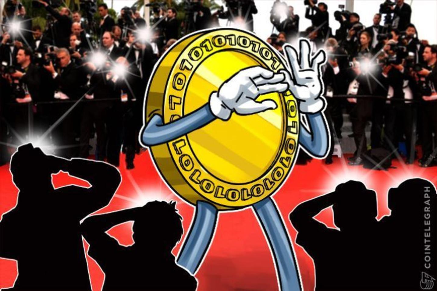 JPモルガン・チェースのCEOが、政府はビットコインを禁止するであろうと警告;仮想通貨は何の価値もない