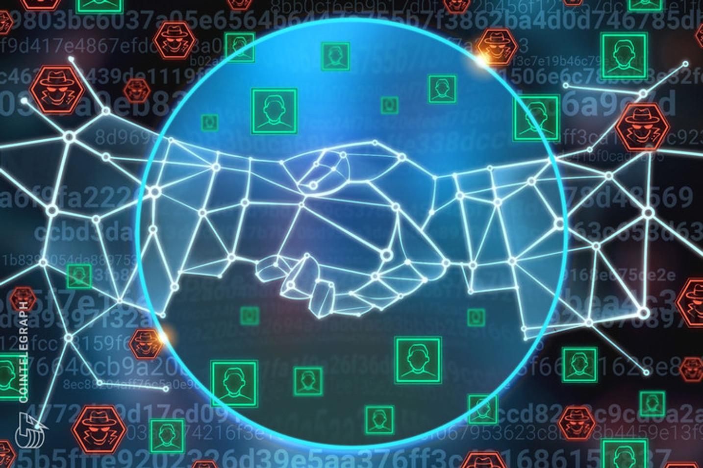 Fapes investe R$ 500 mil para incentivar desenvolvimento de soluções em blockchain para industria 4.0