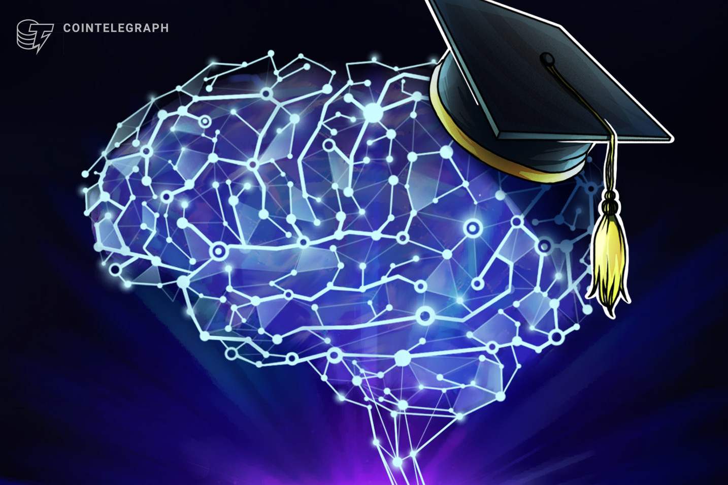 US Ivy League University Rolls Out Online Course in Blockchain and Cryptocurrency