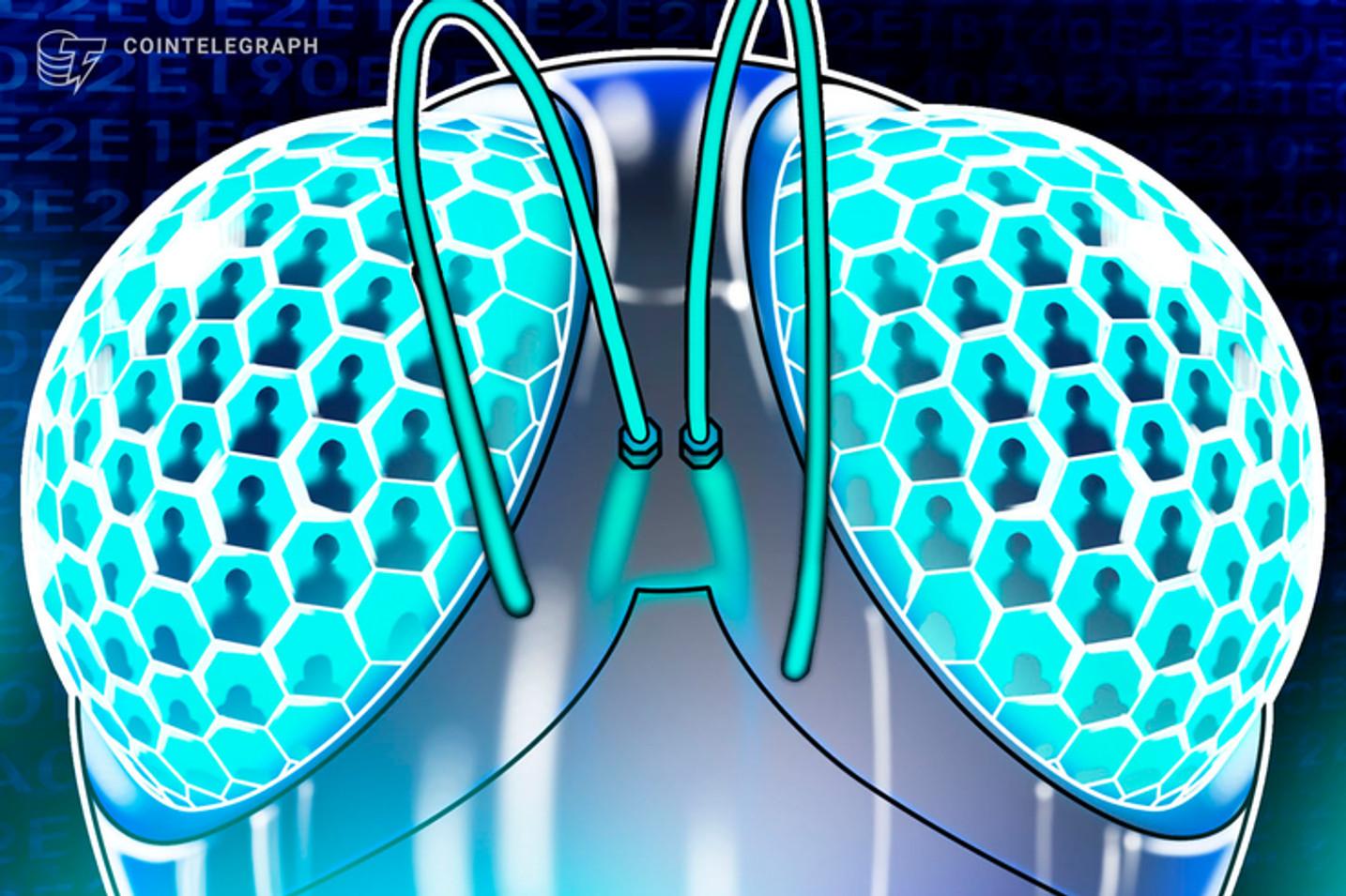 ¿Tienes identificación? Nuevos proyectos exploran los sistemas de identidad en la tecnología Blockchain
