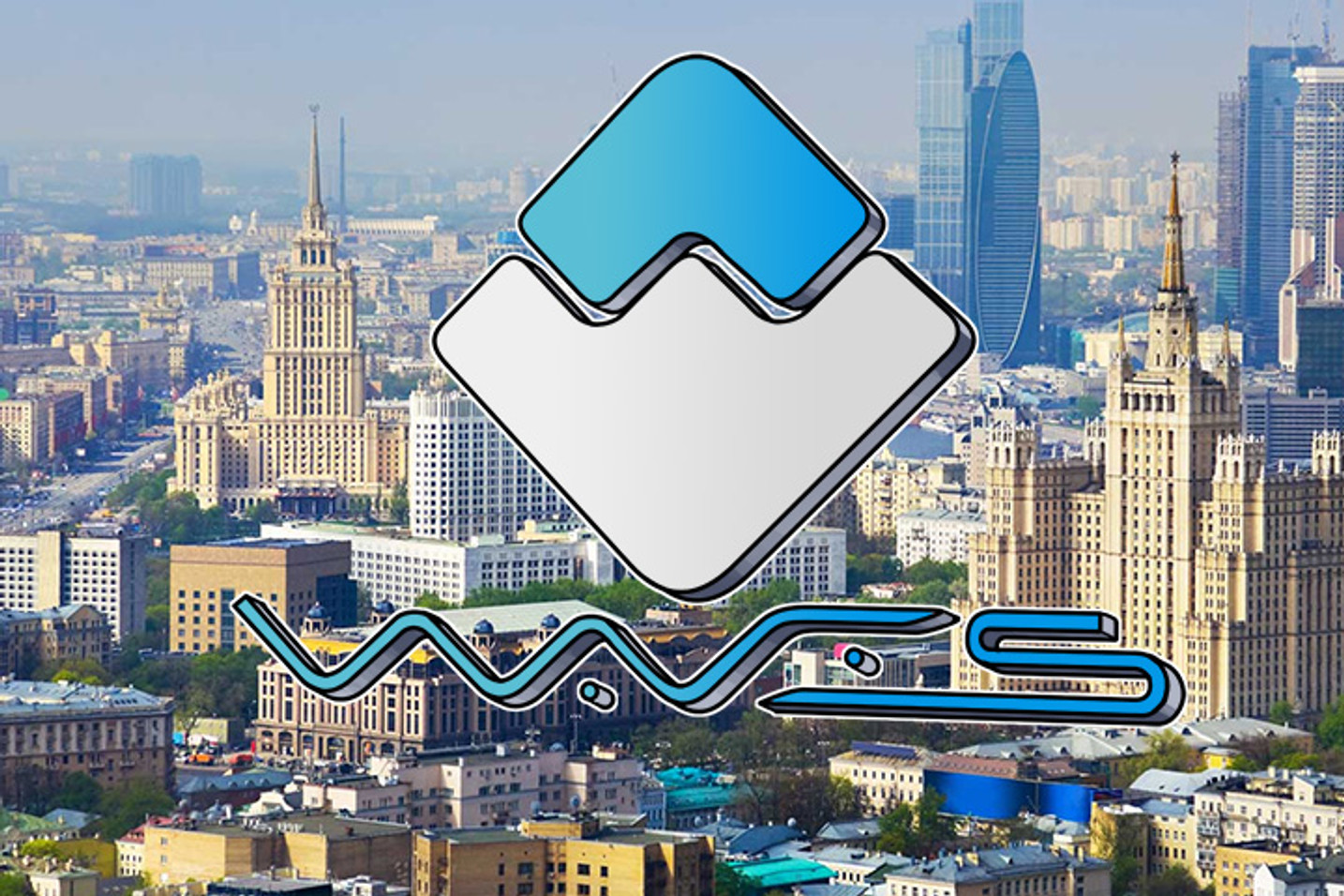 Waves Blockchain Platform Introduces New Framework for Community-Based Ratings Organizations