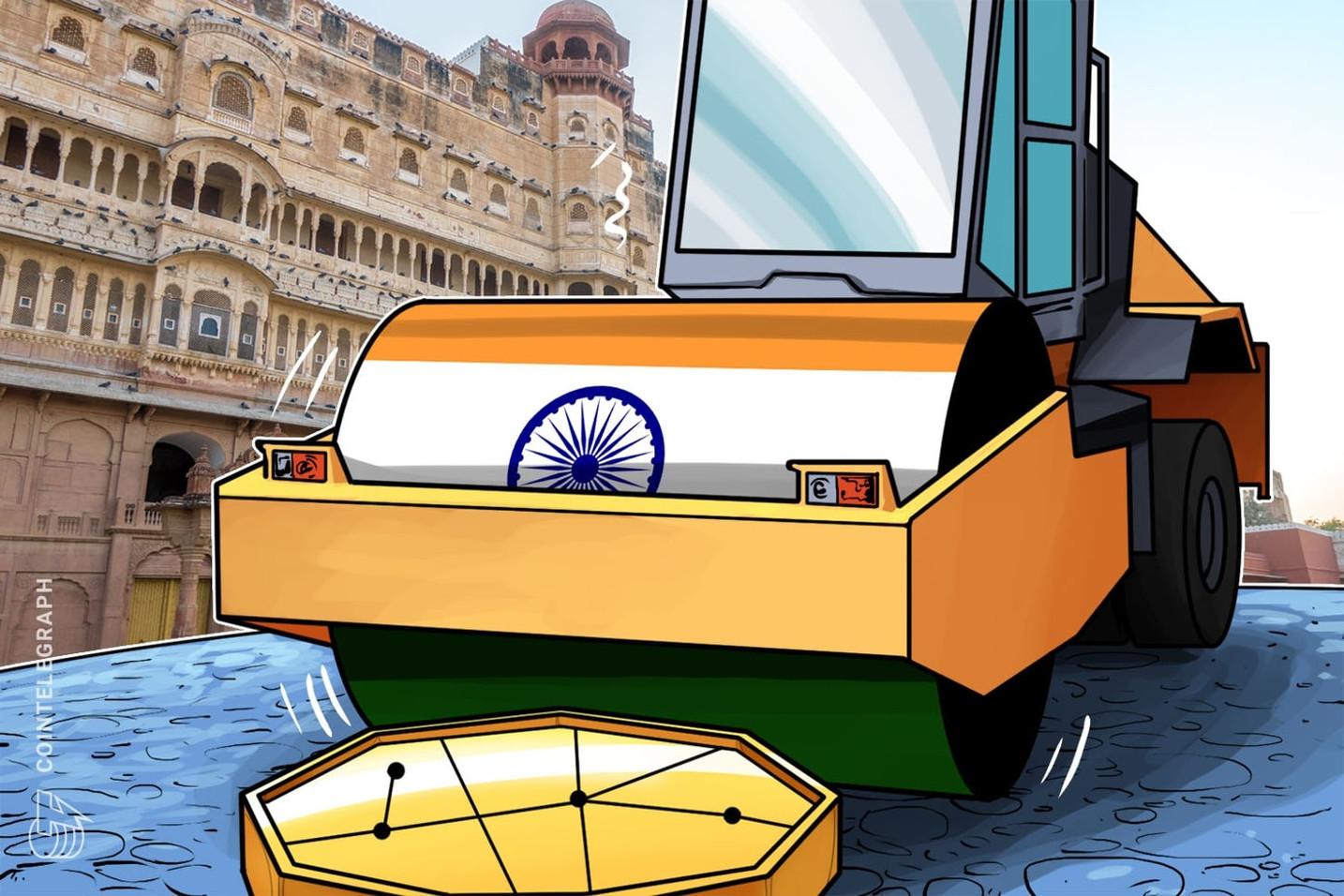 "Prohibición en India: ¿alguien puede ""matar"" Bitcoin?"