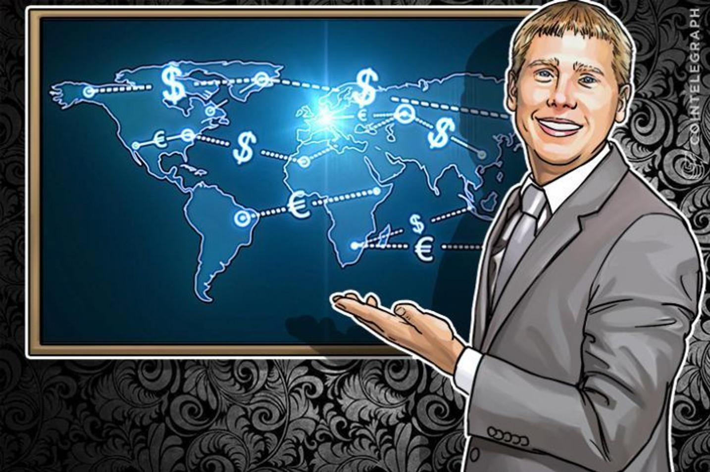 ETC: Najuspešnija TOP10 valuta za petak