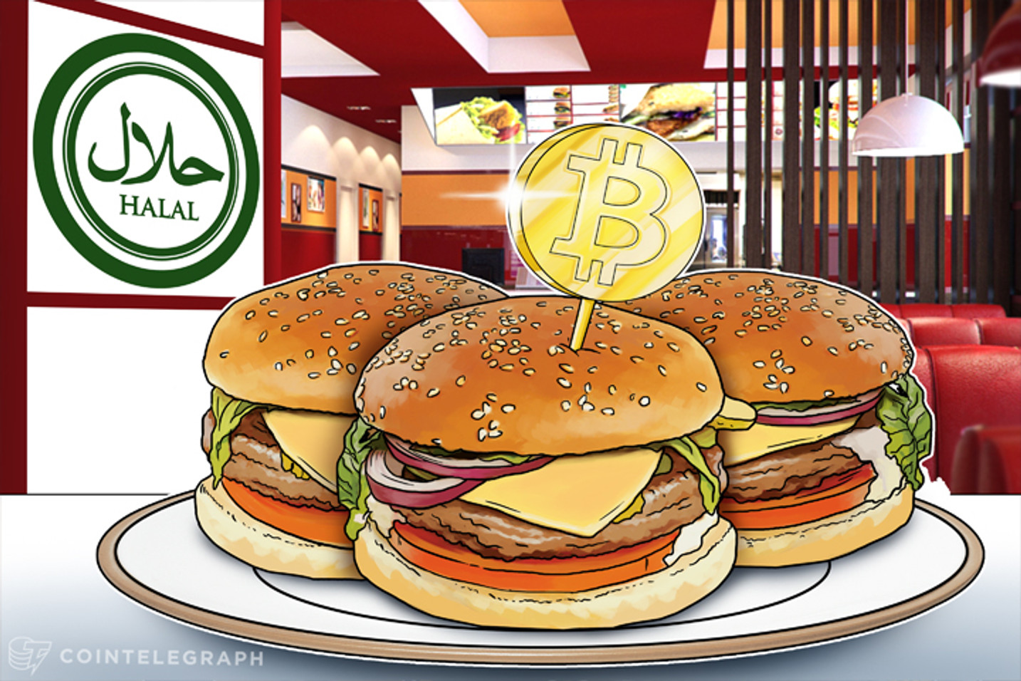 Is Bitcoin Halal? How Cryptocurrency Conforms with Islam and Sharia