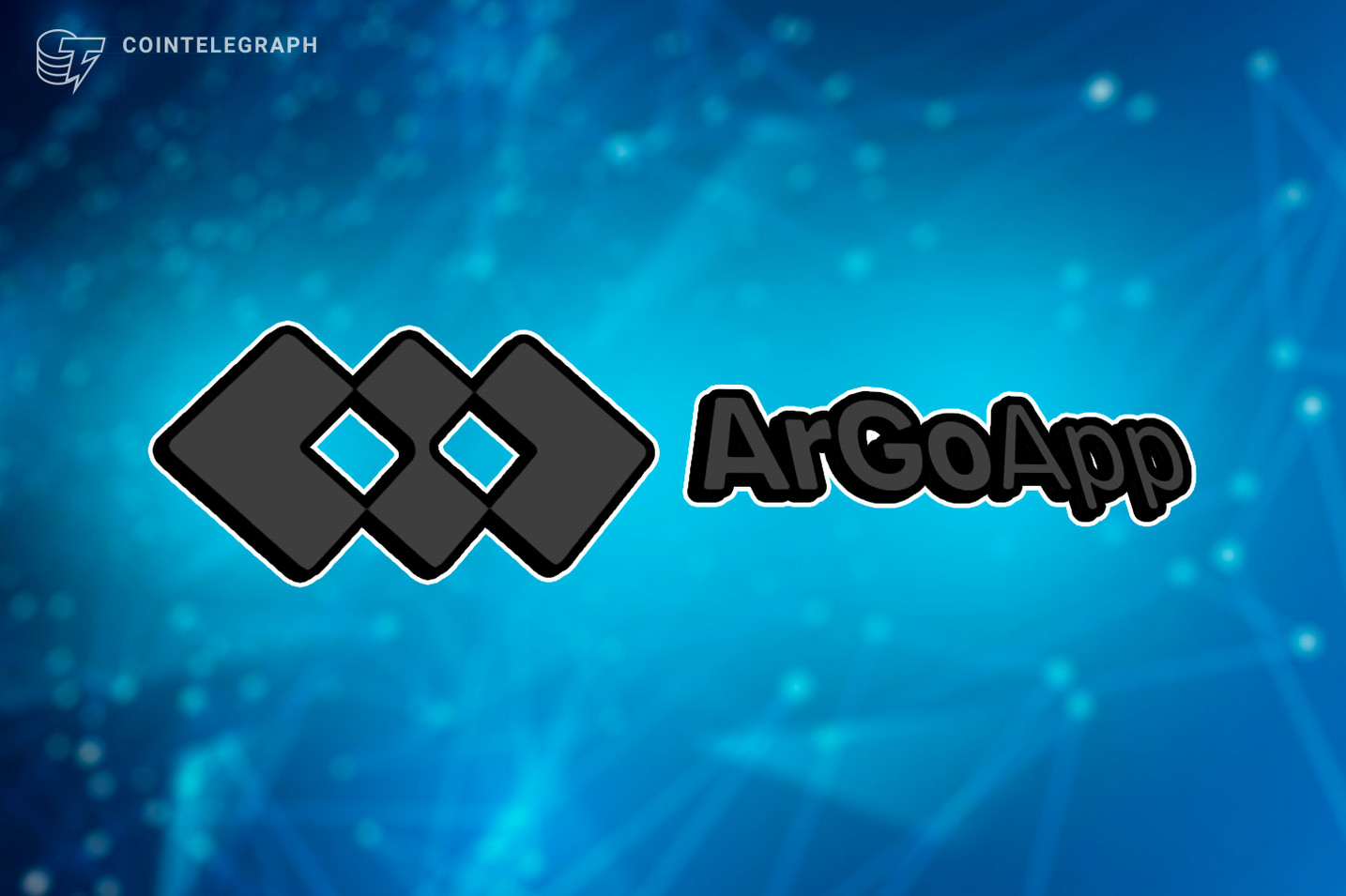ArGoApp Protocol at the forefront of decentralized storage network adoption