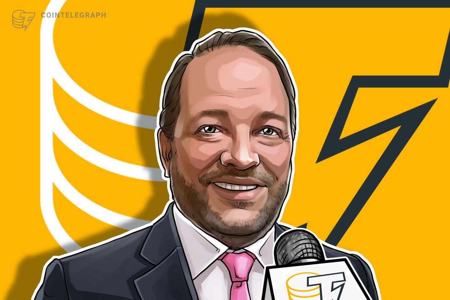 """""""Covid19 está siendo un catalizador y acelerador de los procesos de transformación digital en las empresas"""", Juan Martínez, CEO de Eurogestion"""