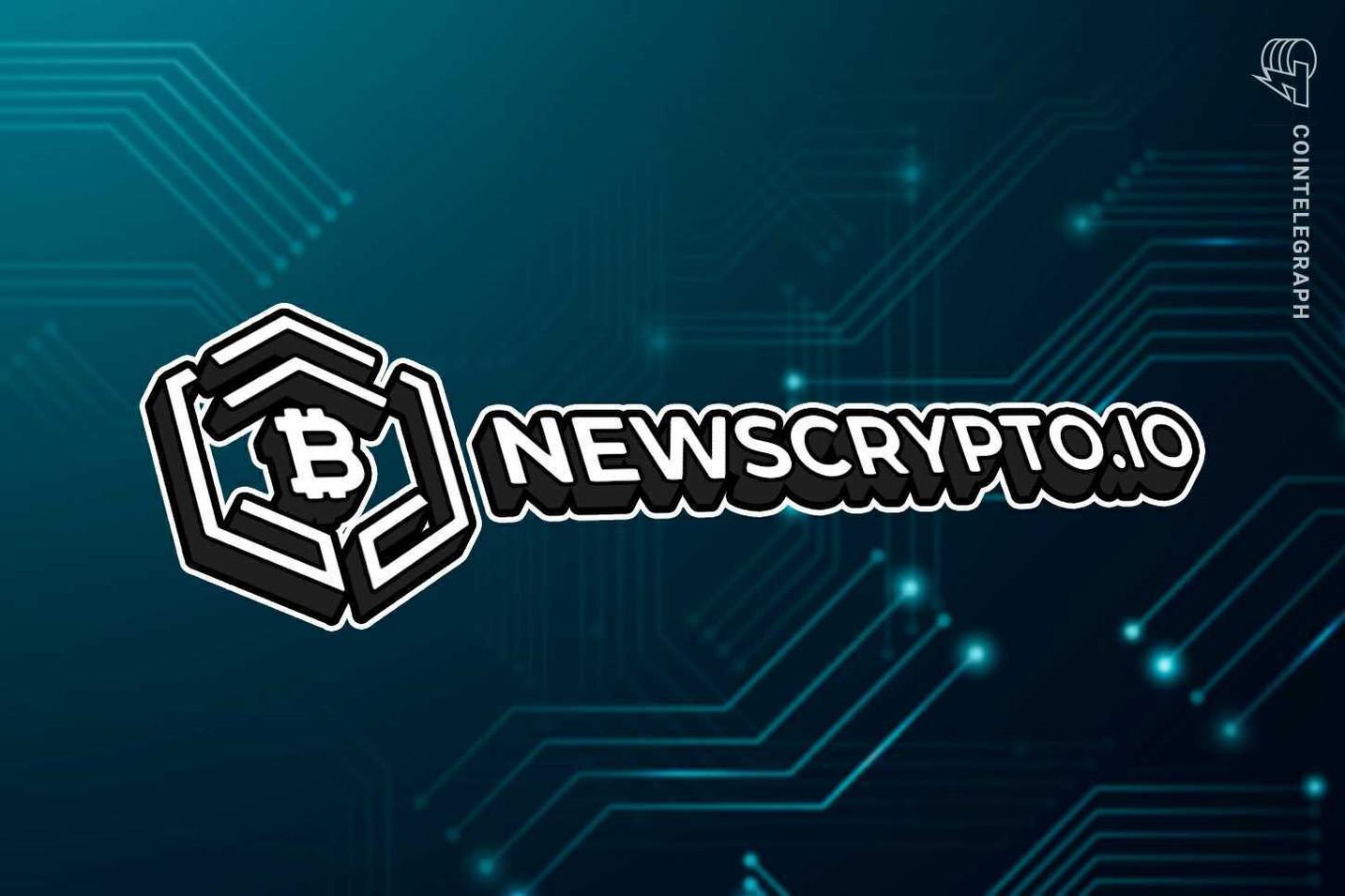 NewsCrypto DeFi için Poligon ağı ile köprü kuruyor