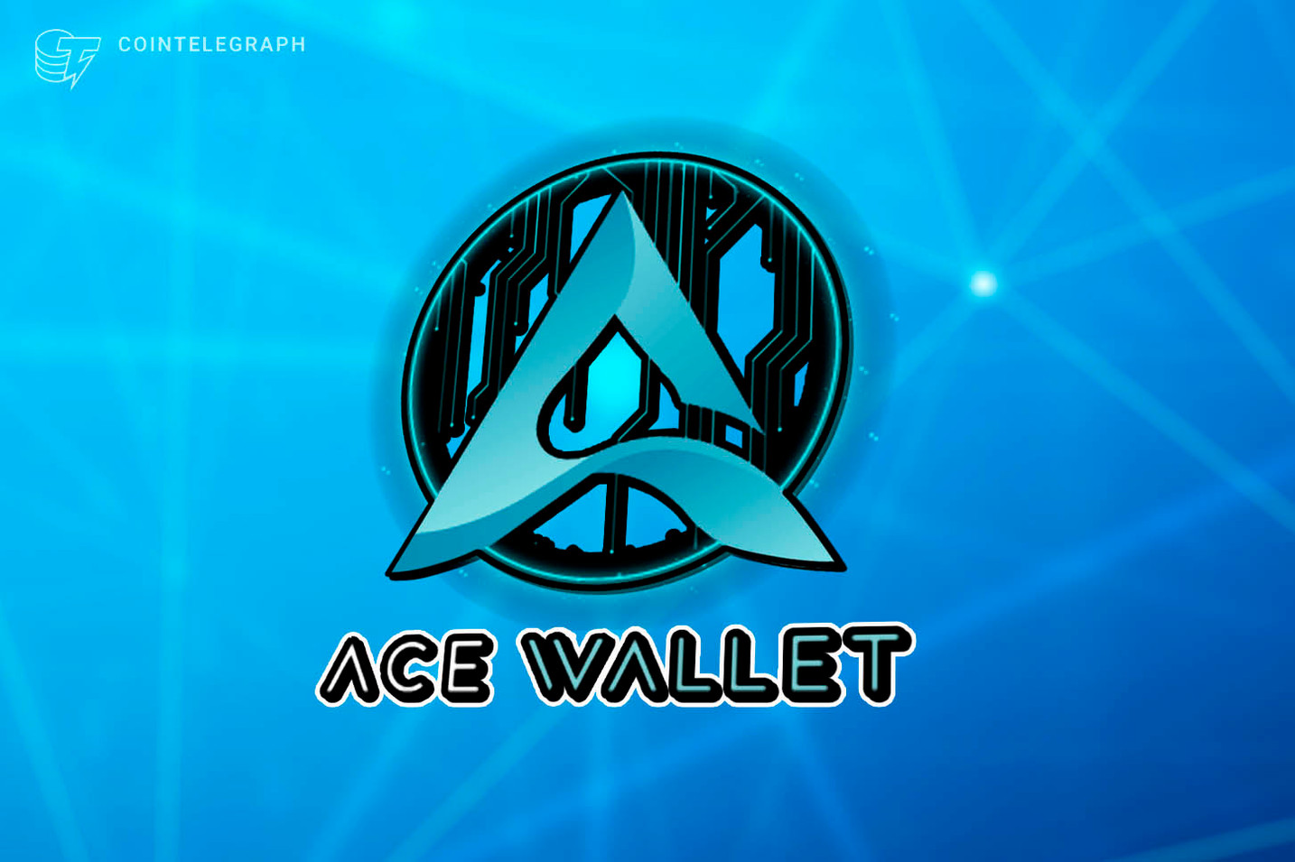 Ace Wallet receives in-principle approval for money-broking and payment service license