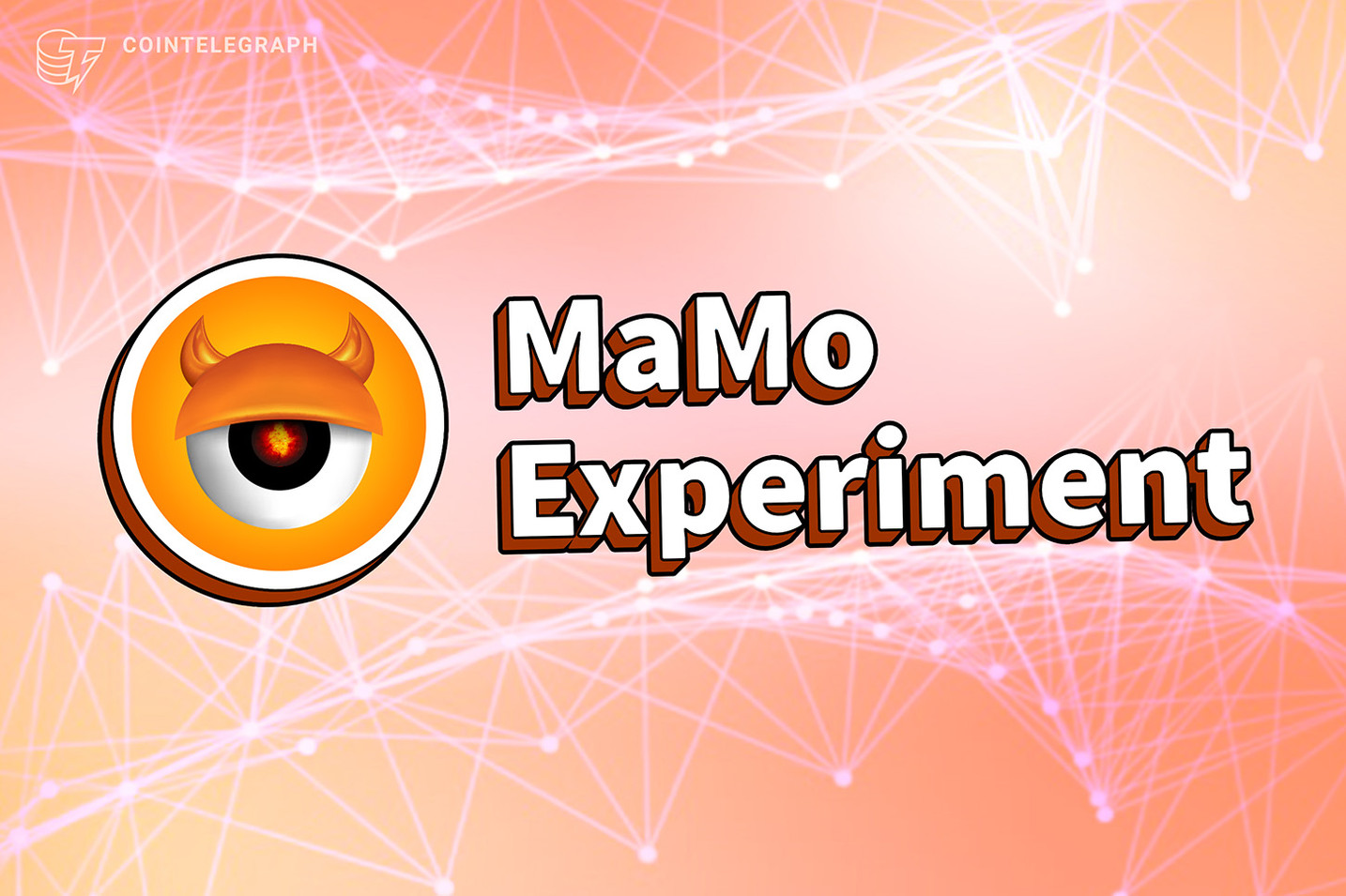 MaMo Experiment and Stark Capital reached a collaboration consensus