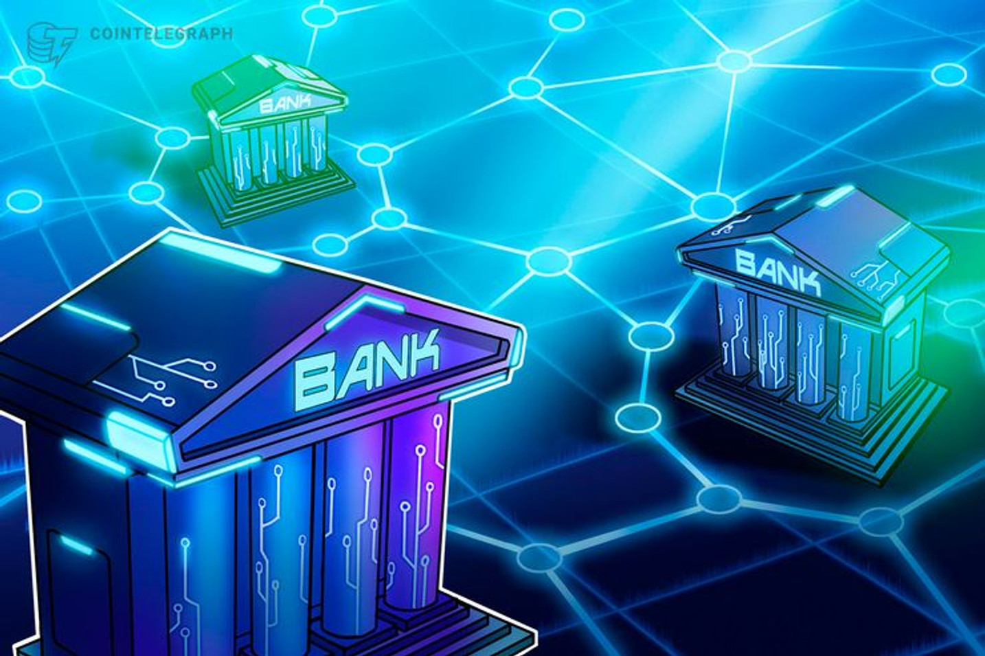 España: Liberbank se incorporó a la red blockchain permisionada Alastria