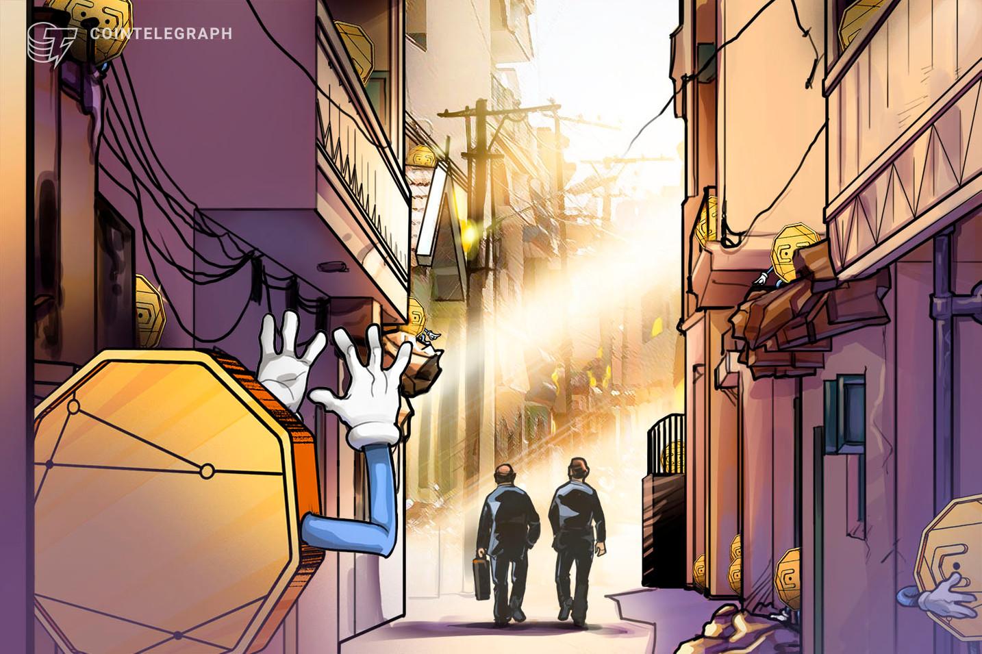 Il governo indiano pianifica di bandire del tutto le criptovalute?