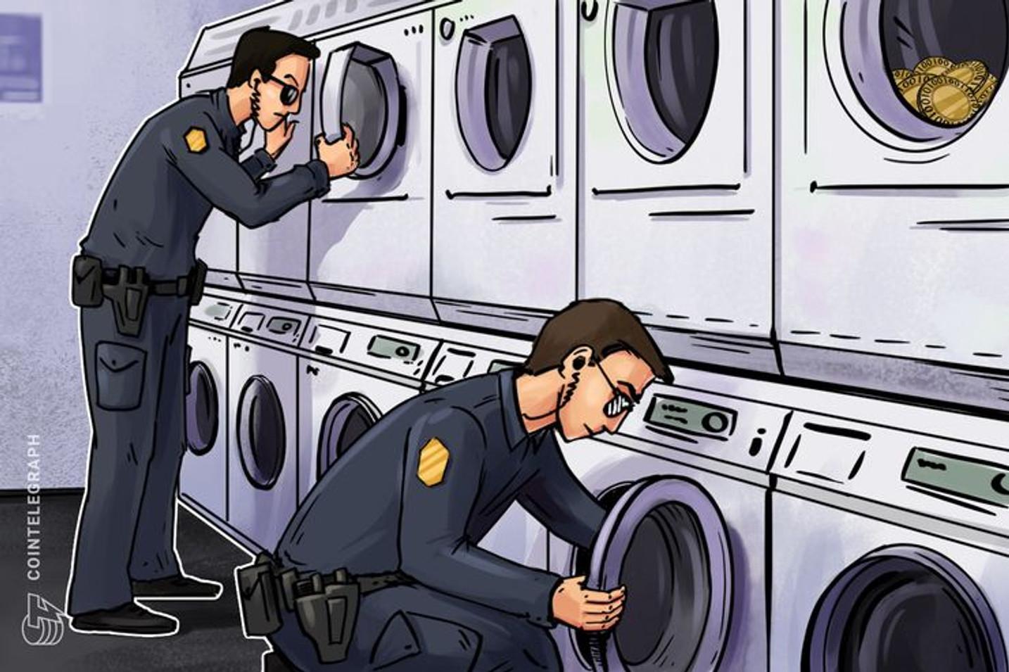México: La CNBV trabaja con el sector fintech para informar sobre prevención de lavado de dinero