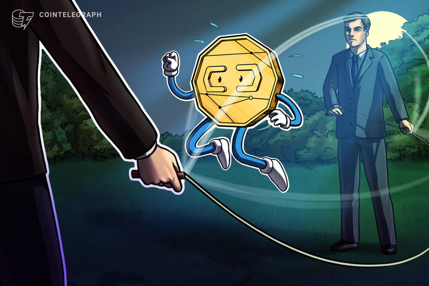 Em meio a polêmica, CoinMarketCap prepara novas métricas de classificação de exchanges