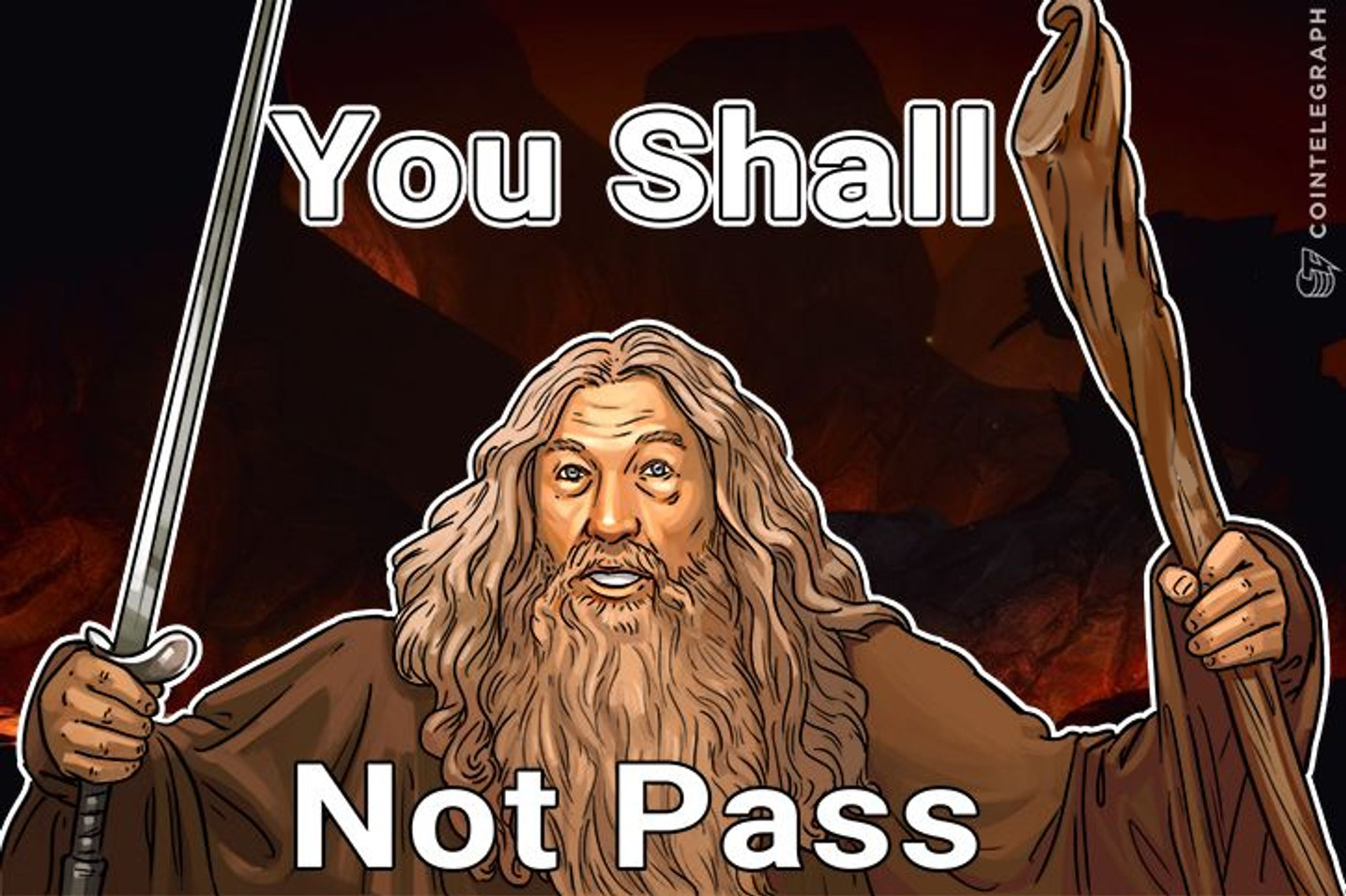 Coinbase Receives New Patent for Bitcoin Security Concept