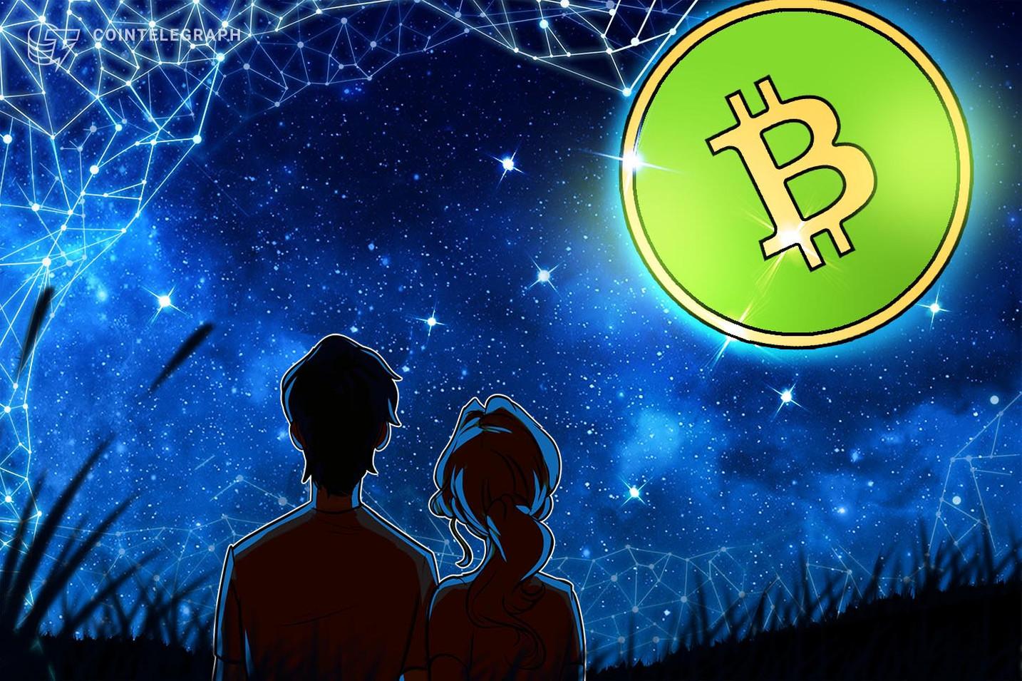Pioneiro do Bitcoin no Brasil, Daniel Fraga reaparece sugerindo adesão ao Bitcoin Cash