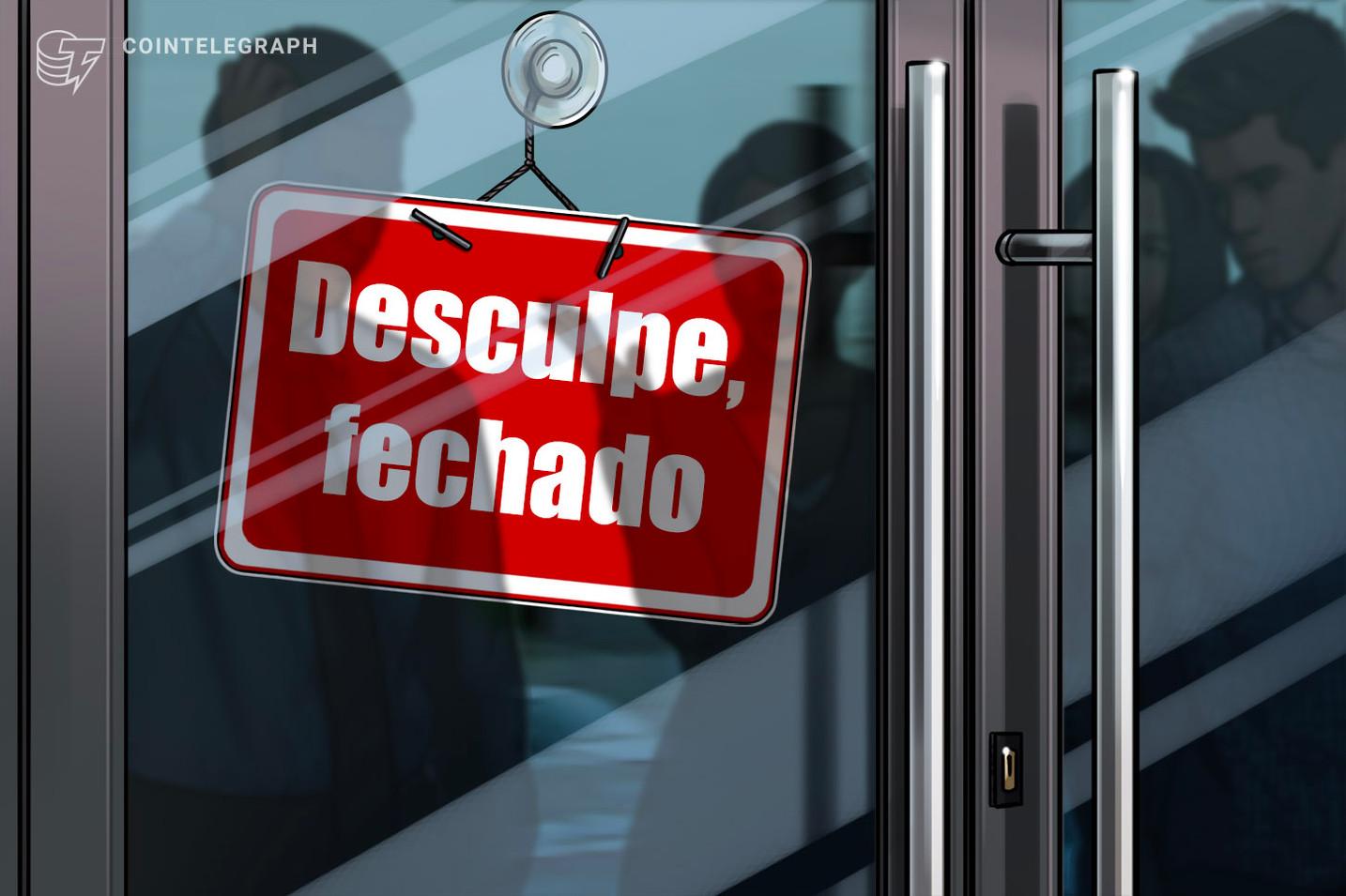 TRF-2 suspende site 'Binance.com.br' após desembargador perder direito de uso da marca da exchange no Brasil
