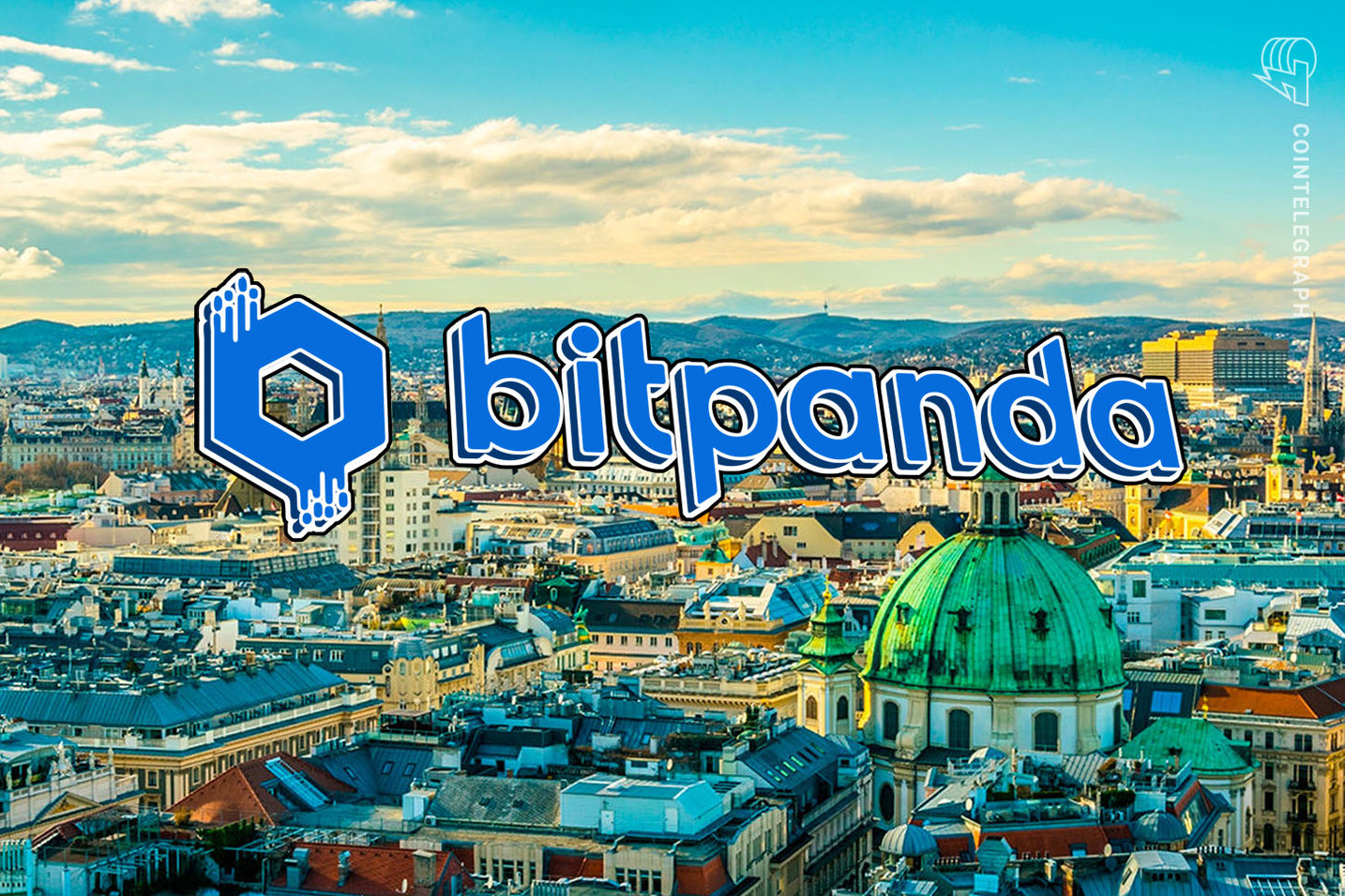 Bitpanda Digitises Physical Gold and Silver