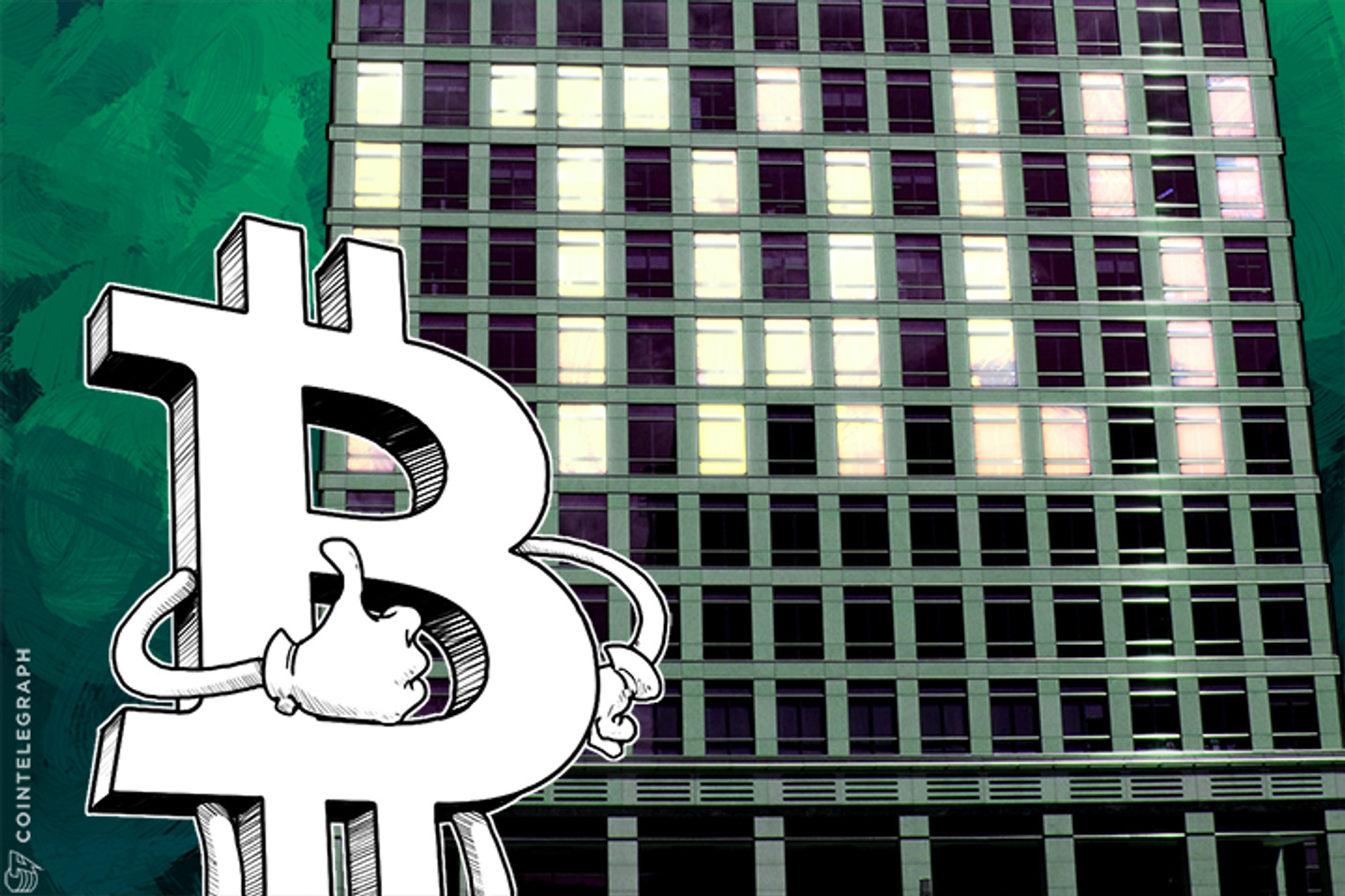 Italian NordOvest Energie Becomes EU's Second Utility Firm to Embrace Bitcoin