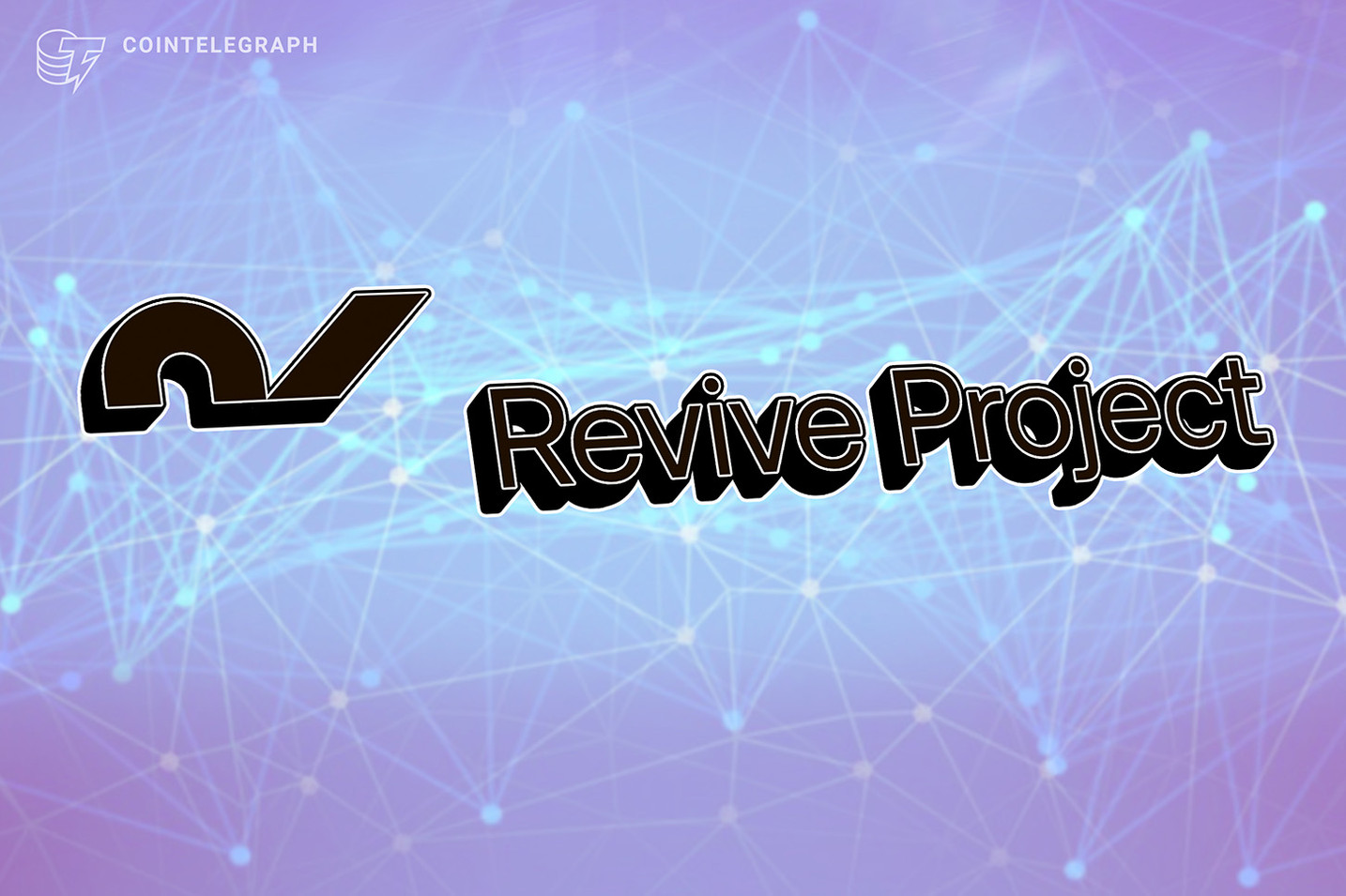 Revive Project to revolutionize crypto investments and NFTs with a unique ecosystem