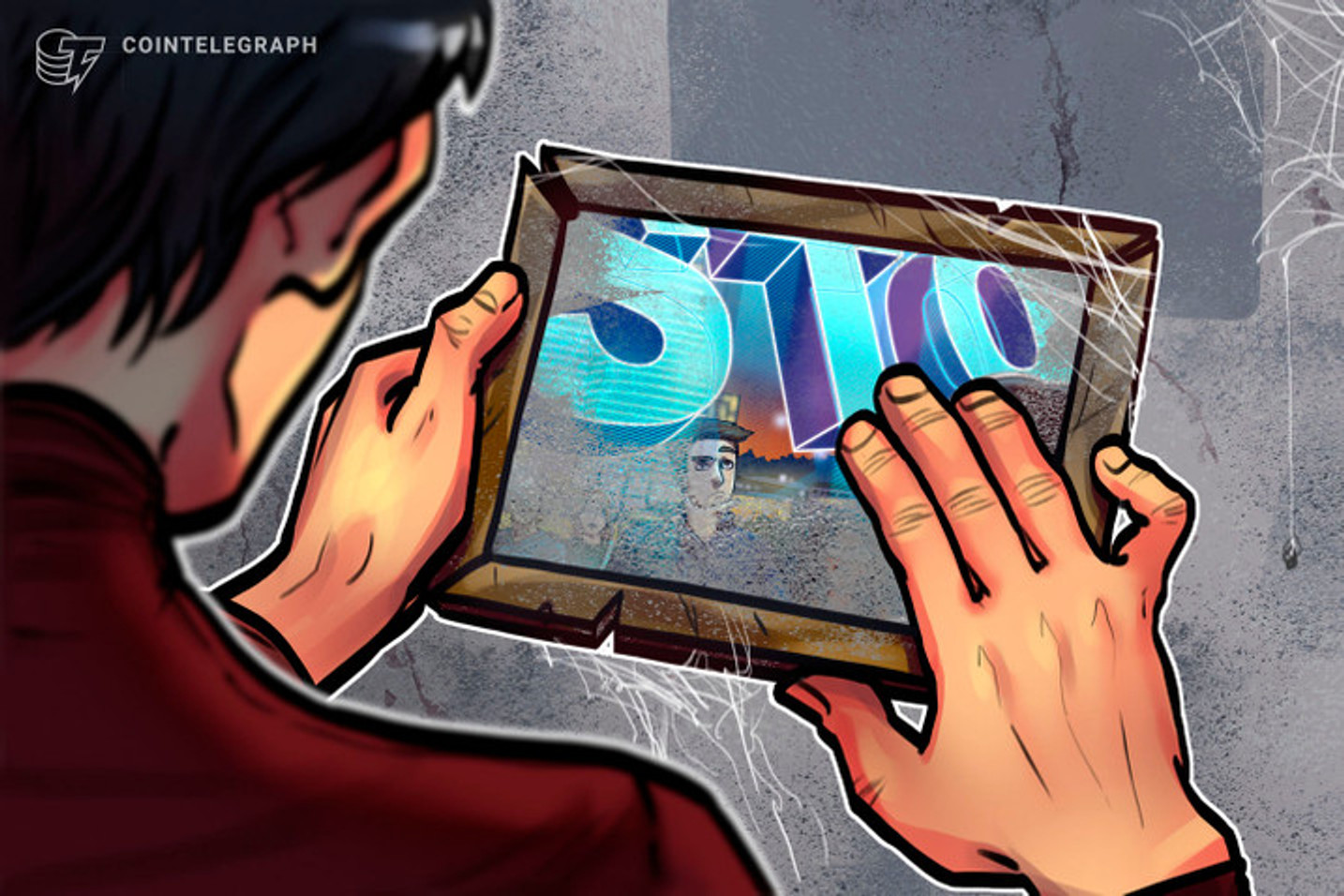Neue STO-Plattform: Cashlink und Tangany starten Tokenisierungs-Lösung