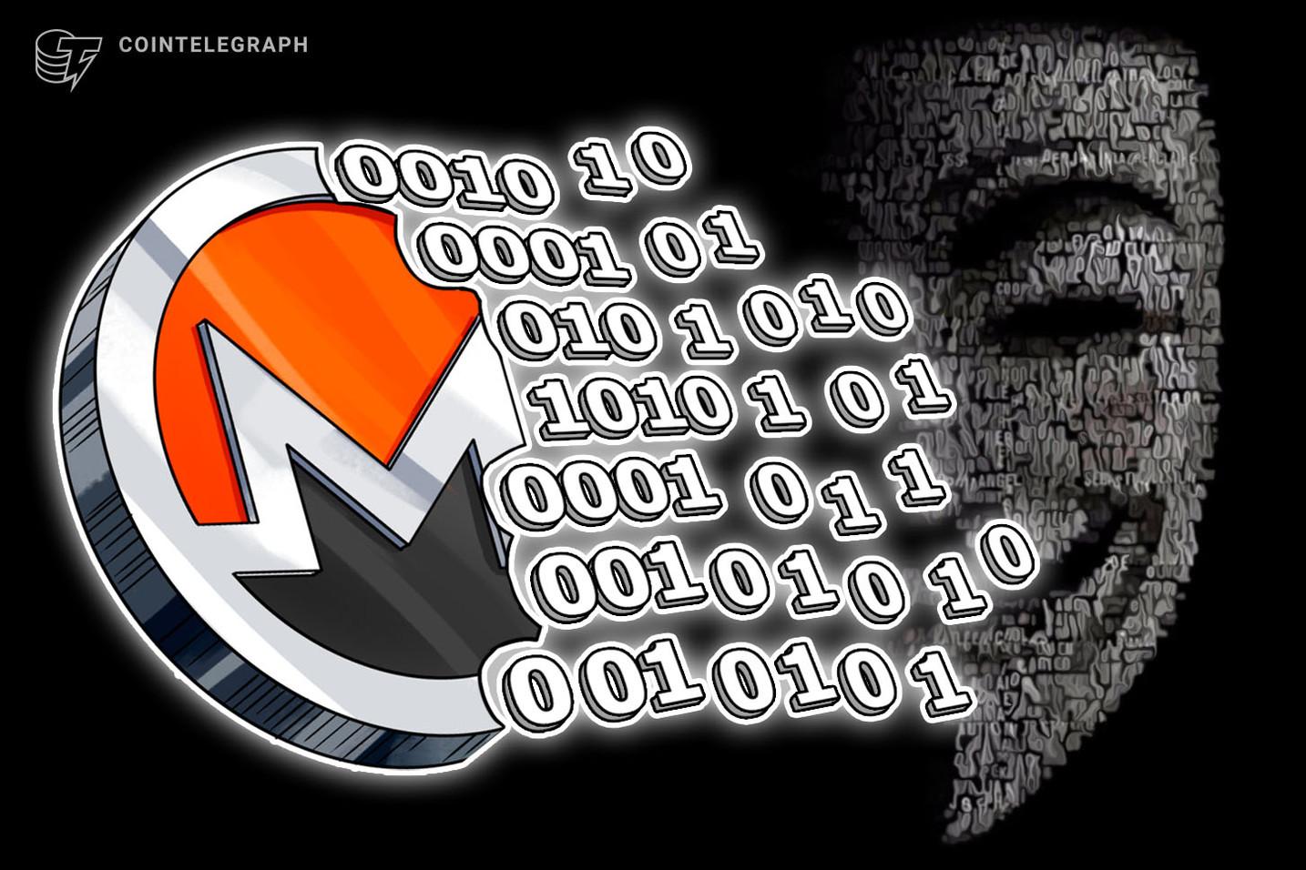 O Malware de Cryptojacking focado em XMR Smominru foi atualizado e agora também rouba dados do usuário