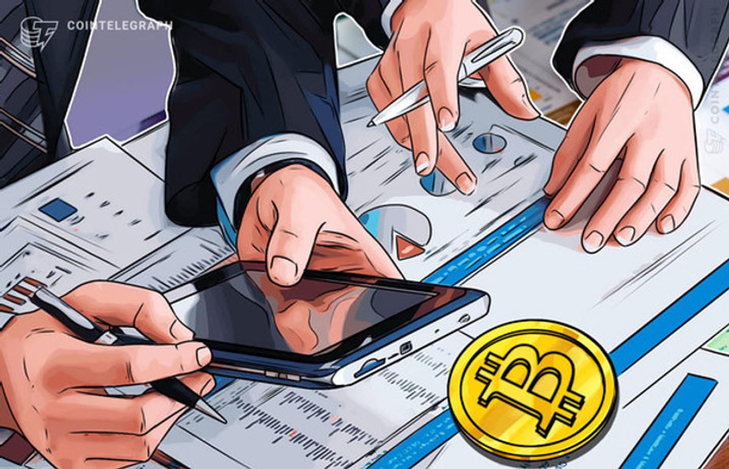 Ferramenta gratuita ajuda traders e investidores a calcular Imposto de Renda sobre operações com Bitcoin