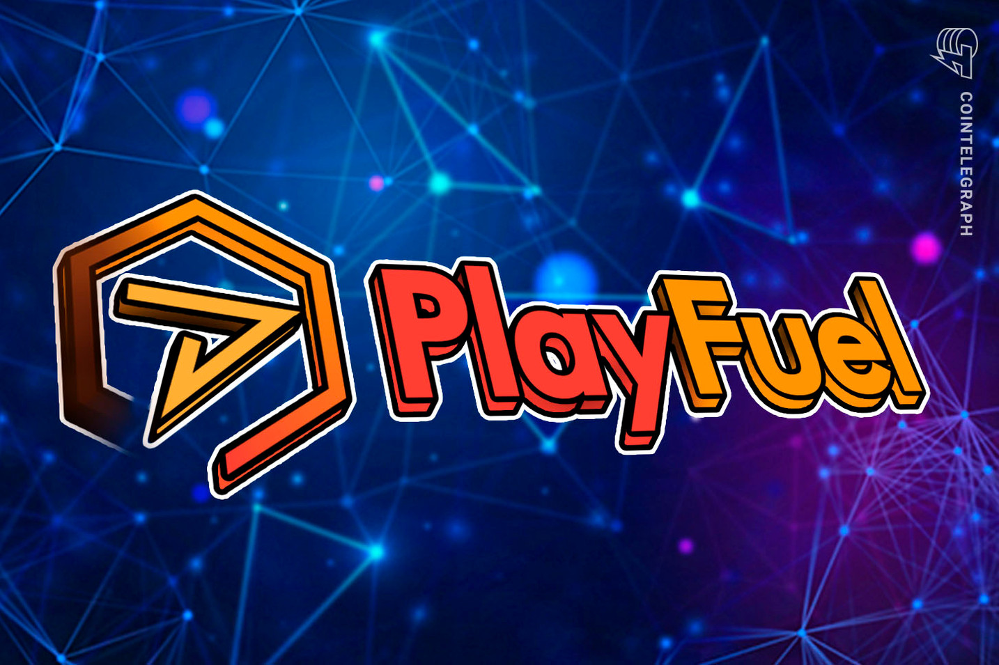 Al Weiss Appointed Chairman (Non-Executive) of PlayFuel