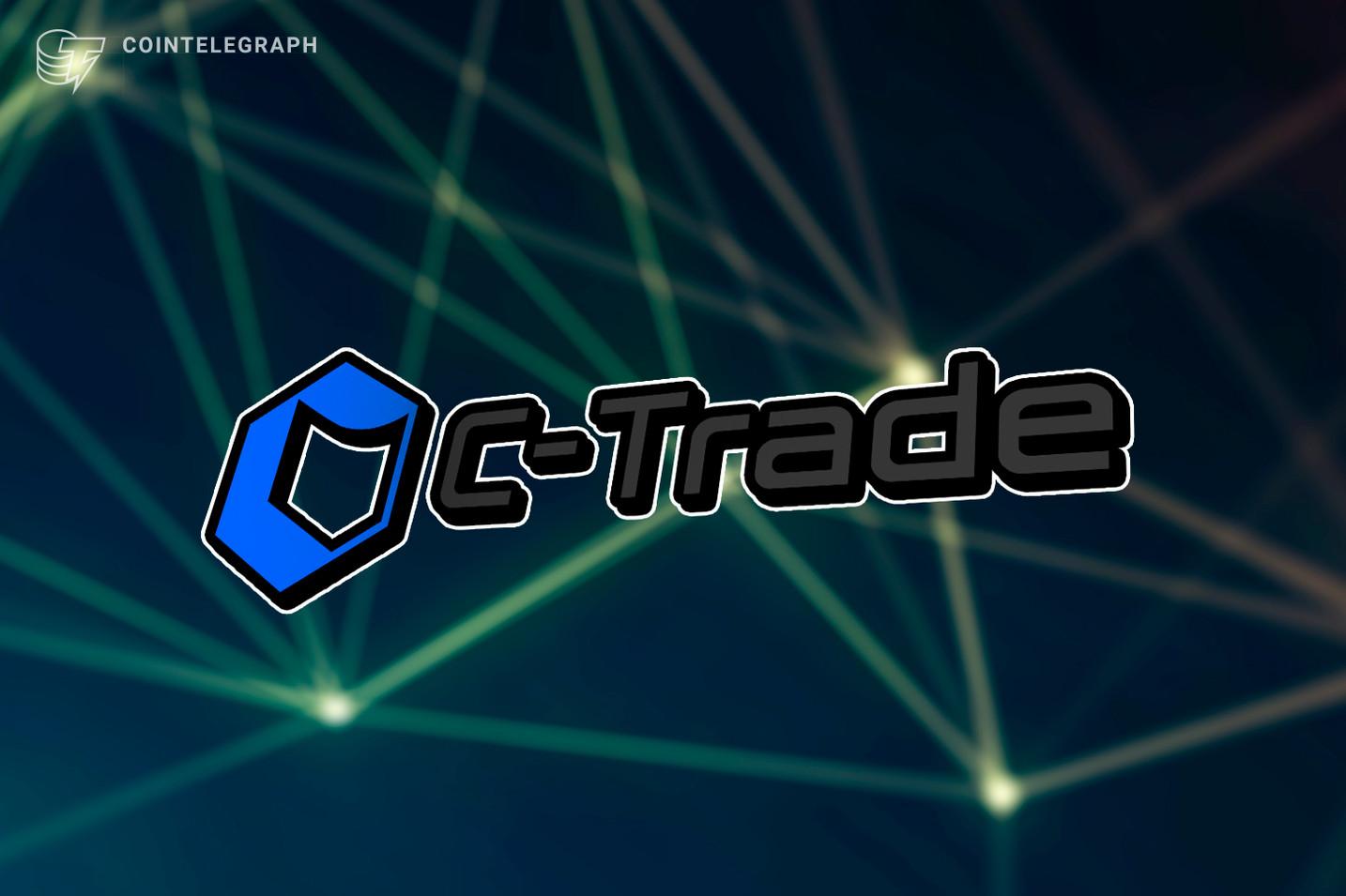 C-Trade Launches Next-Generation Crypto Derivatives Trading Platform