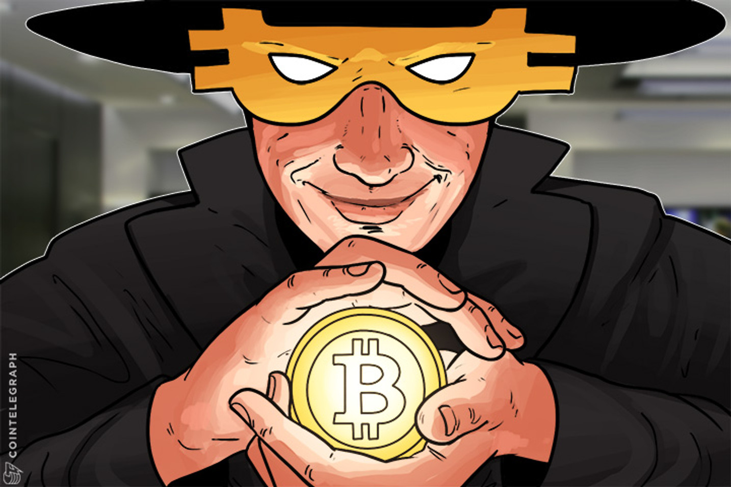 What If Satoshi Nakamoto Sold All His Bitcoin Today?